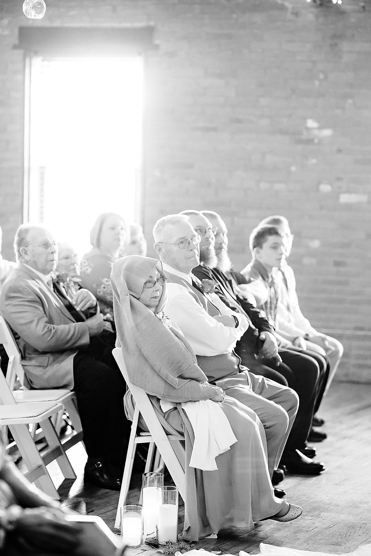 Erika Josh Mill Top Noblesville Wedding 113