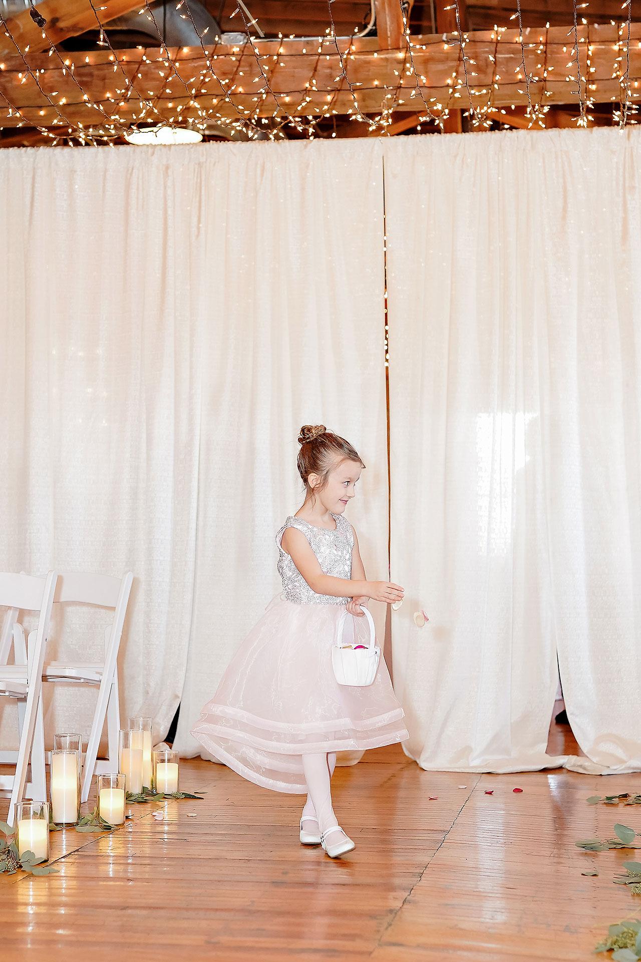 Erika Josh Mill Top Noblesville Wedding 109