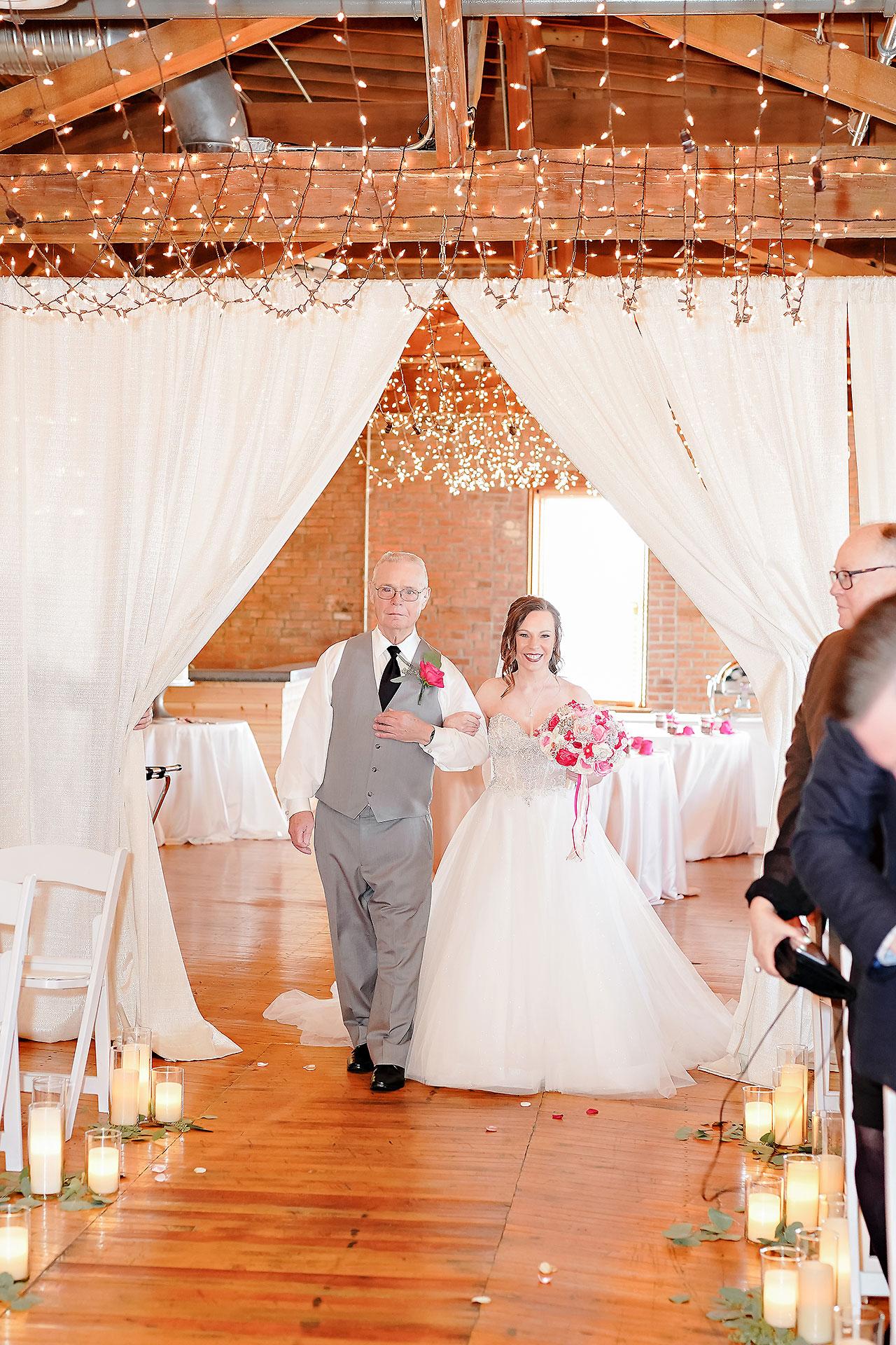 Erika Josh Mill Top Noblesville Wedding 110
