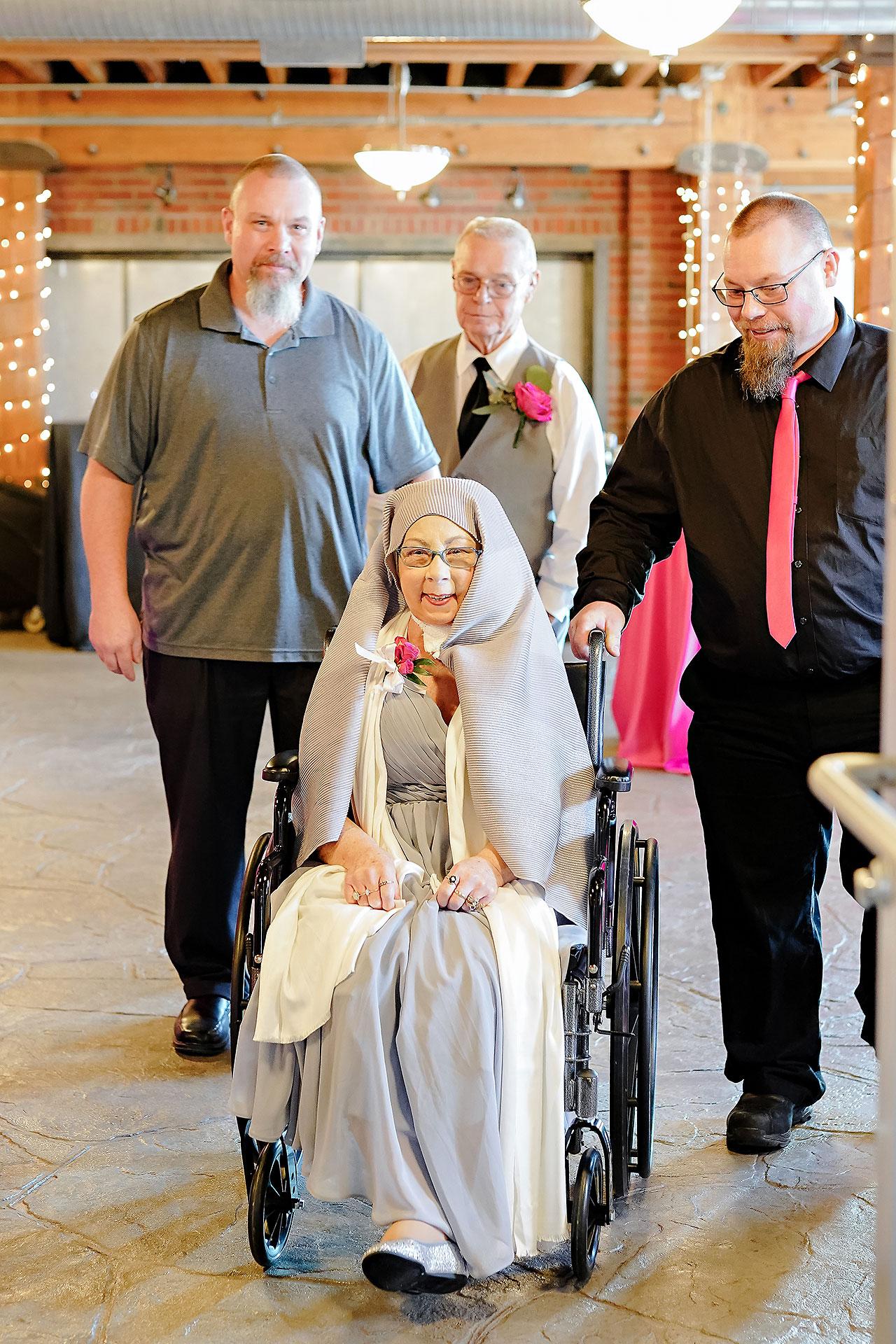 Erika Josh Mill Top Noblesville Wedding 108