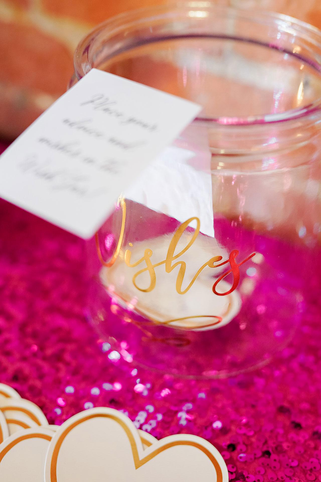 Erika Josh Mill Top Noblesville Wedding 106