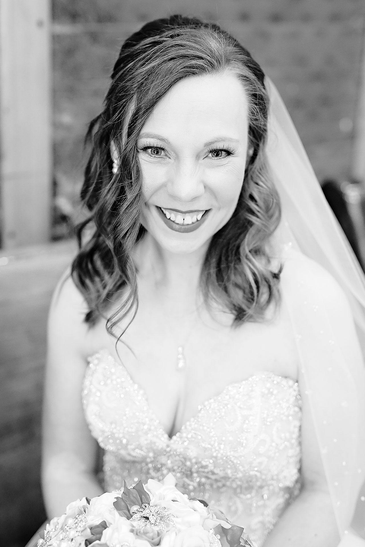Erika Josh Mill Top Noblesville Wedding 102