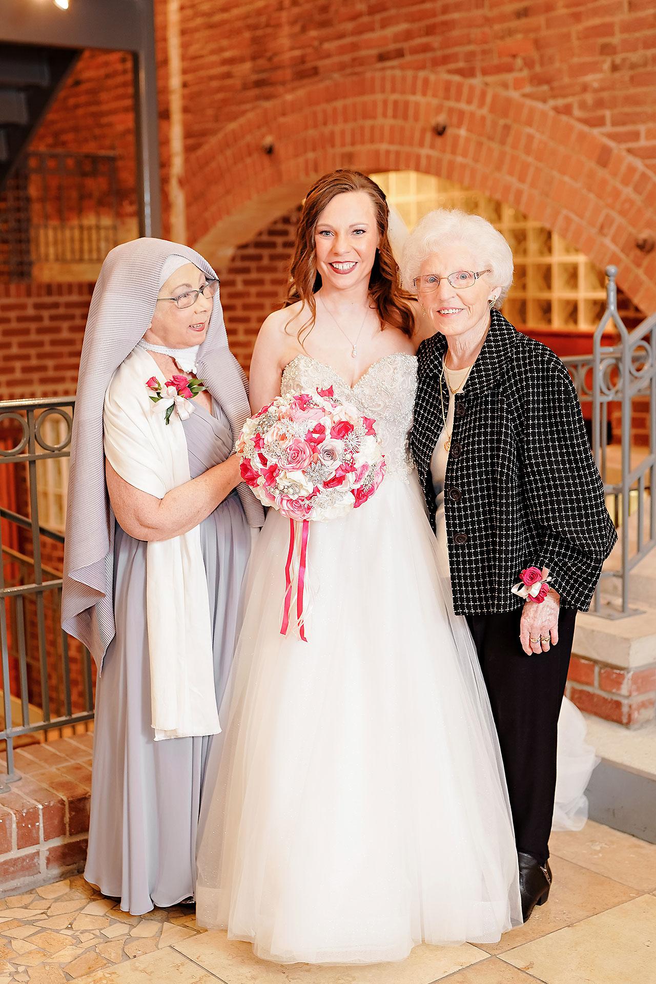 Erika Josh Mill Top Noblesville Wedding 103