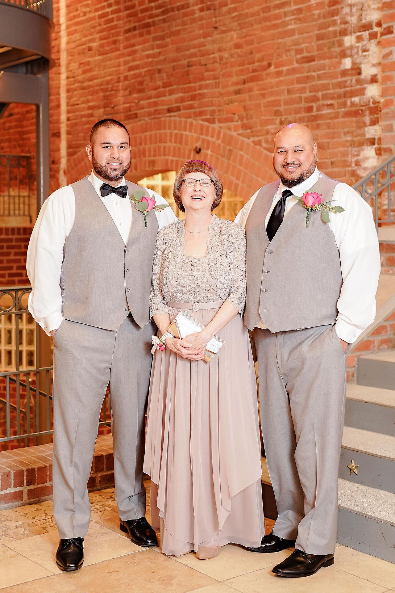 Erika Josh Mill Top Noblesville Wedding 104