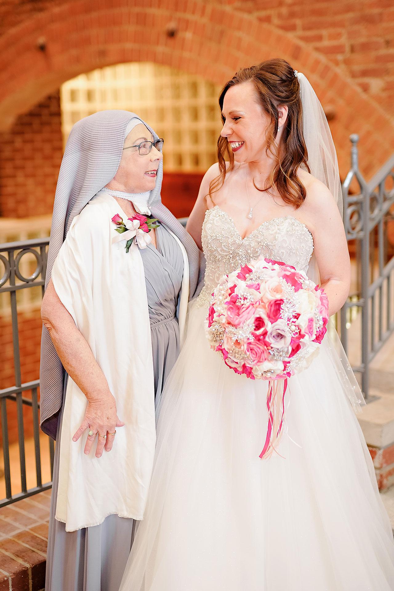 Erika Josh Mill Top Noblesville Wedding 100