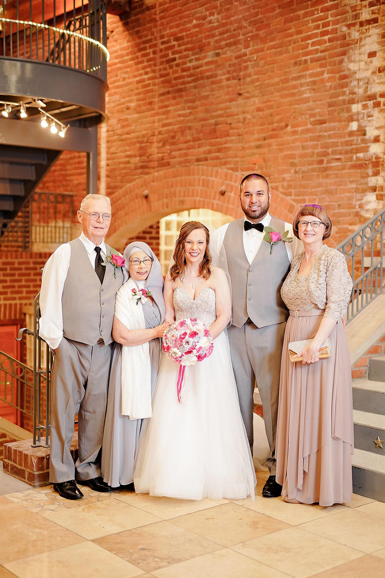 Erika Josh Mill Top Noblesville Wedding 101