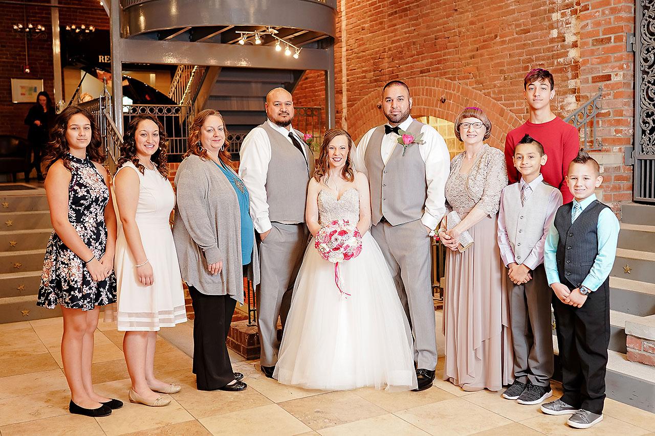 Erika Josh Mill Top Noblesville Wedding 098