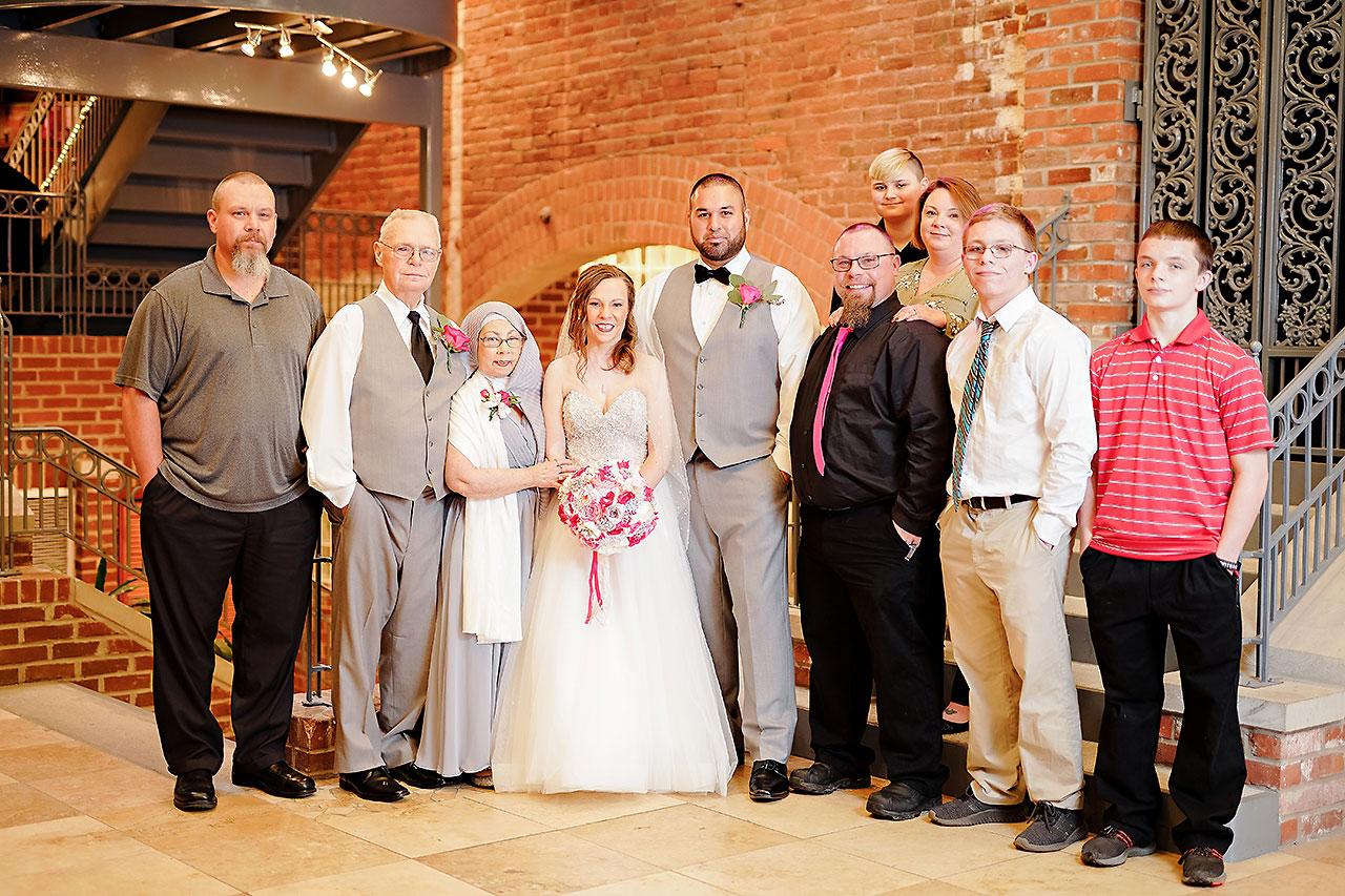 Erika Josh Mill Top Noblesville Wedding 095