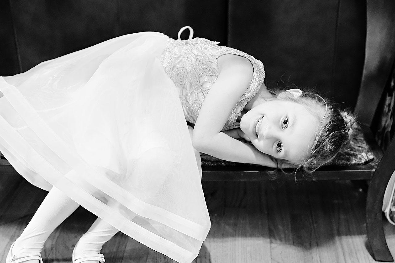 Erika Josh Mill Top Noblesville Wedding 096