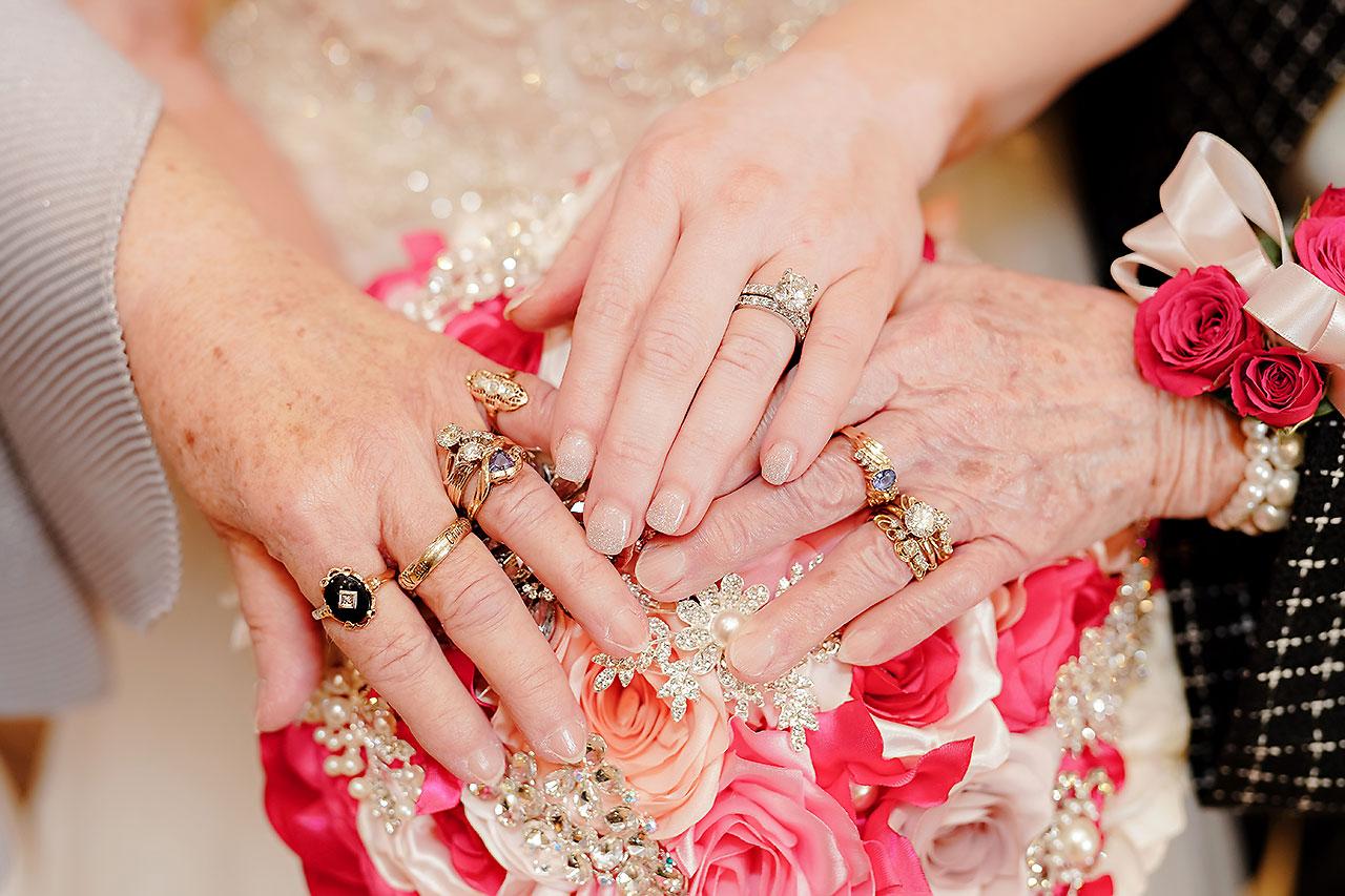Erika Josh Mill Top Noblesville Wedding 097