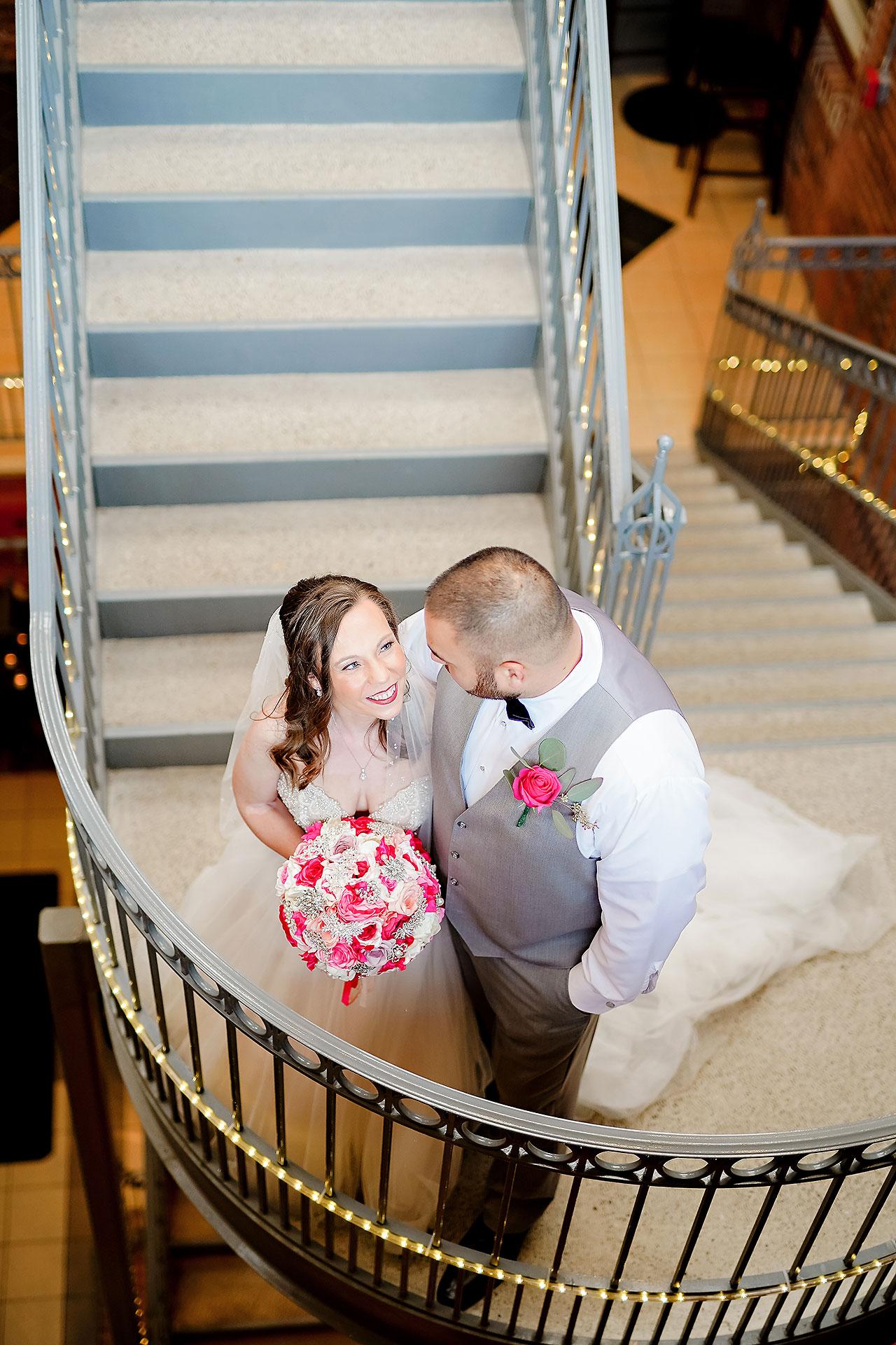 Erika Josh Mill Top Noblesville Wedding 094
