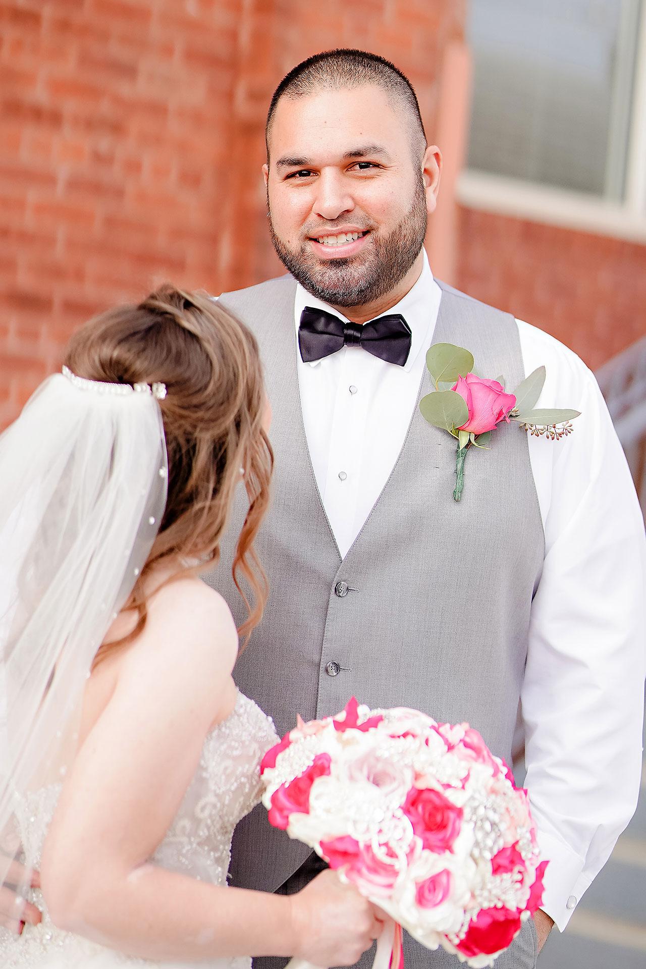 Erika Josh Mill Top Noblesville Wedding 090