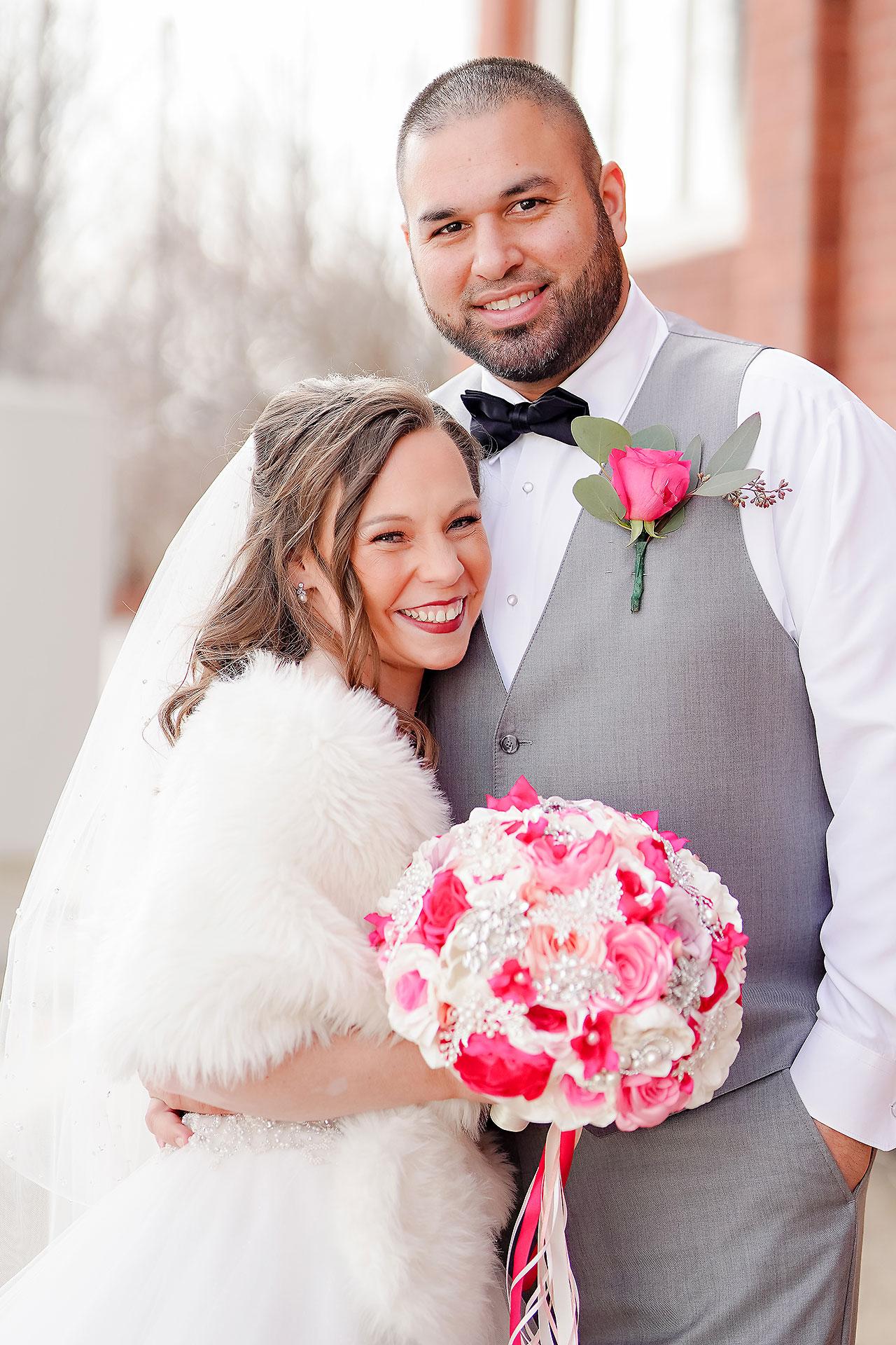 Erika Josh Mill Top Noblesville Wedding 091