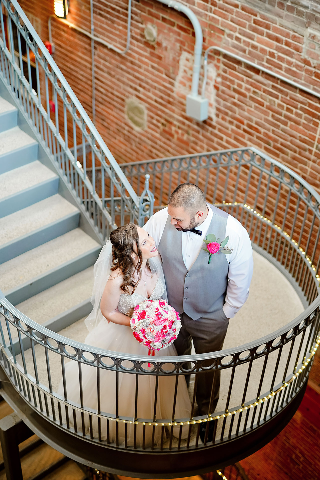 Erika Josh Mill Top Noblesville Wedding 092