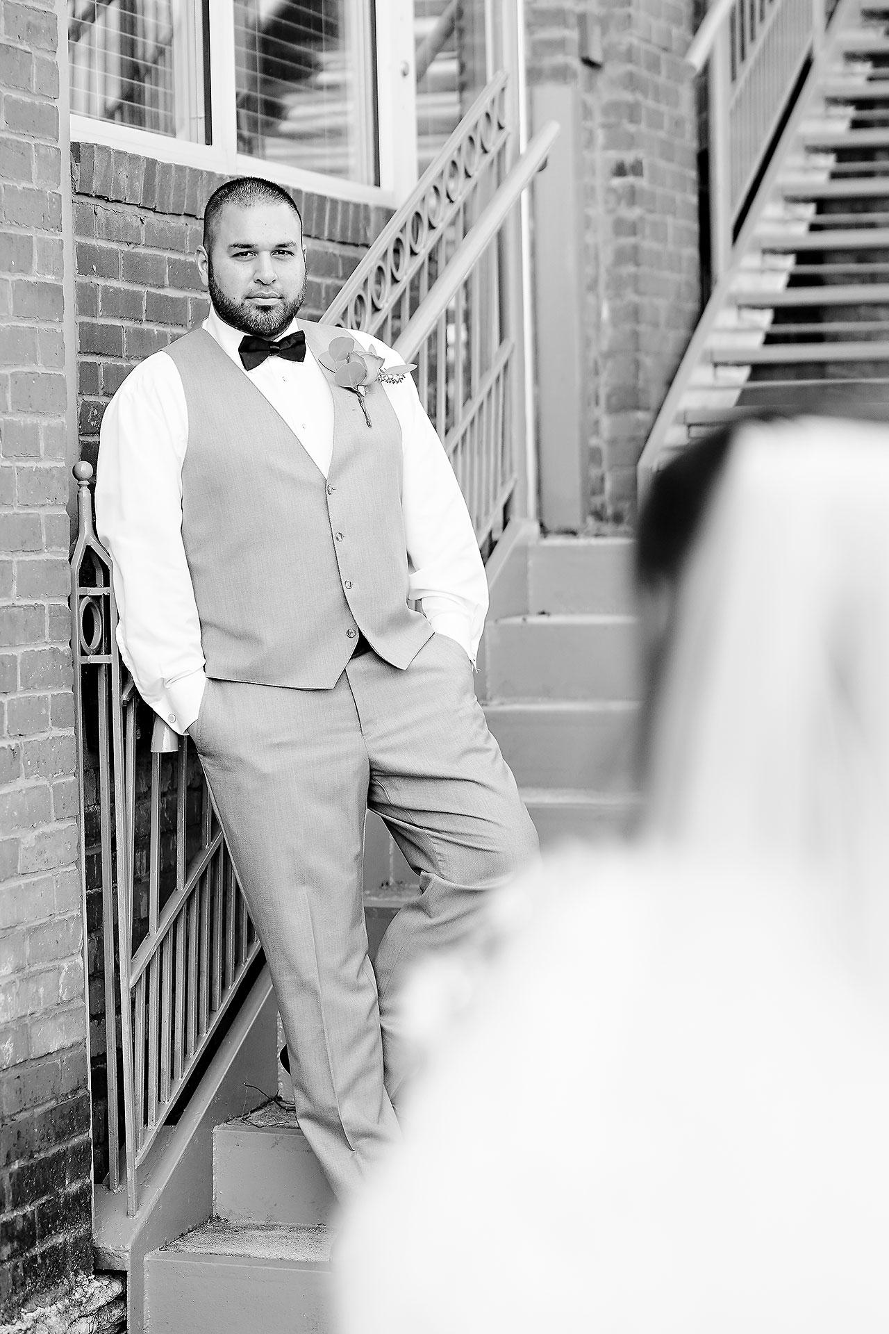 Erika Josh Mill Top Noblesville Wedding 089