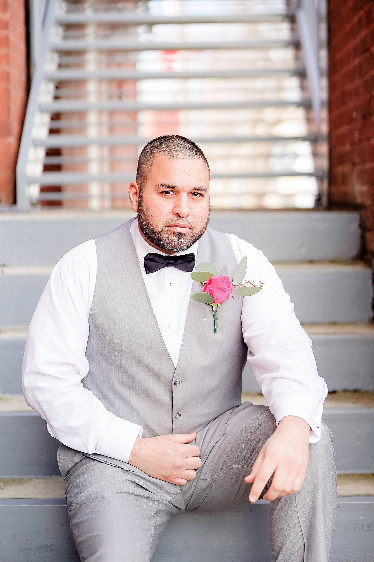 Erika Josh Mill Top Noblesville Wedding 086