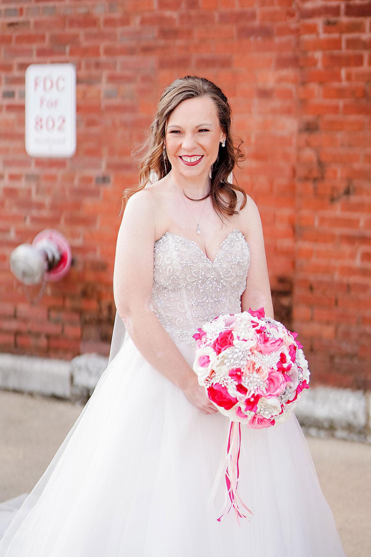 Erika Josh Mill Top Noblesville Wedding 087