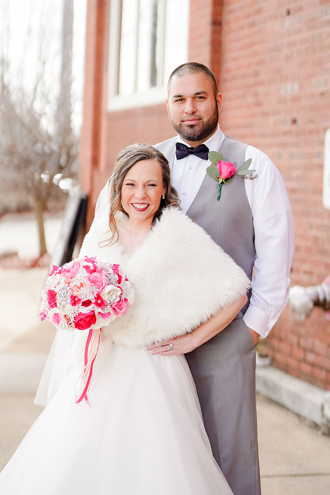 Erika Josh Mill Top Noblesville Wedding 088