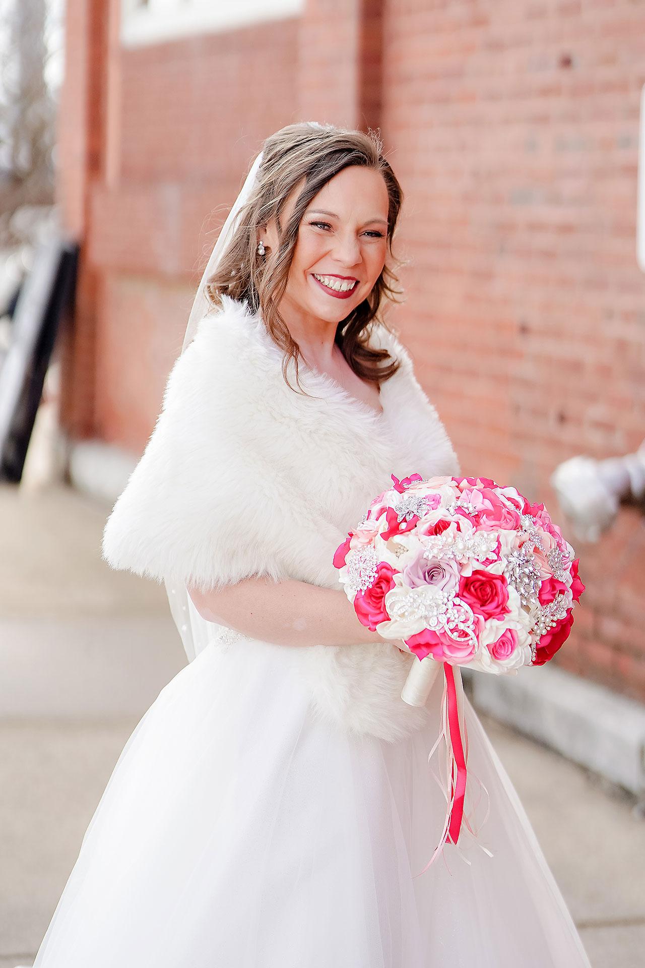Erika Josh Mill Top Noblesville Wedding 084