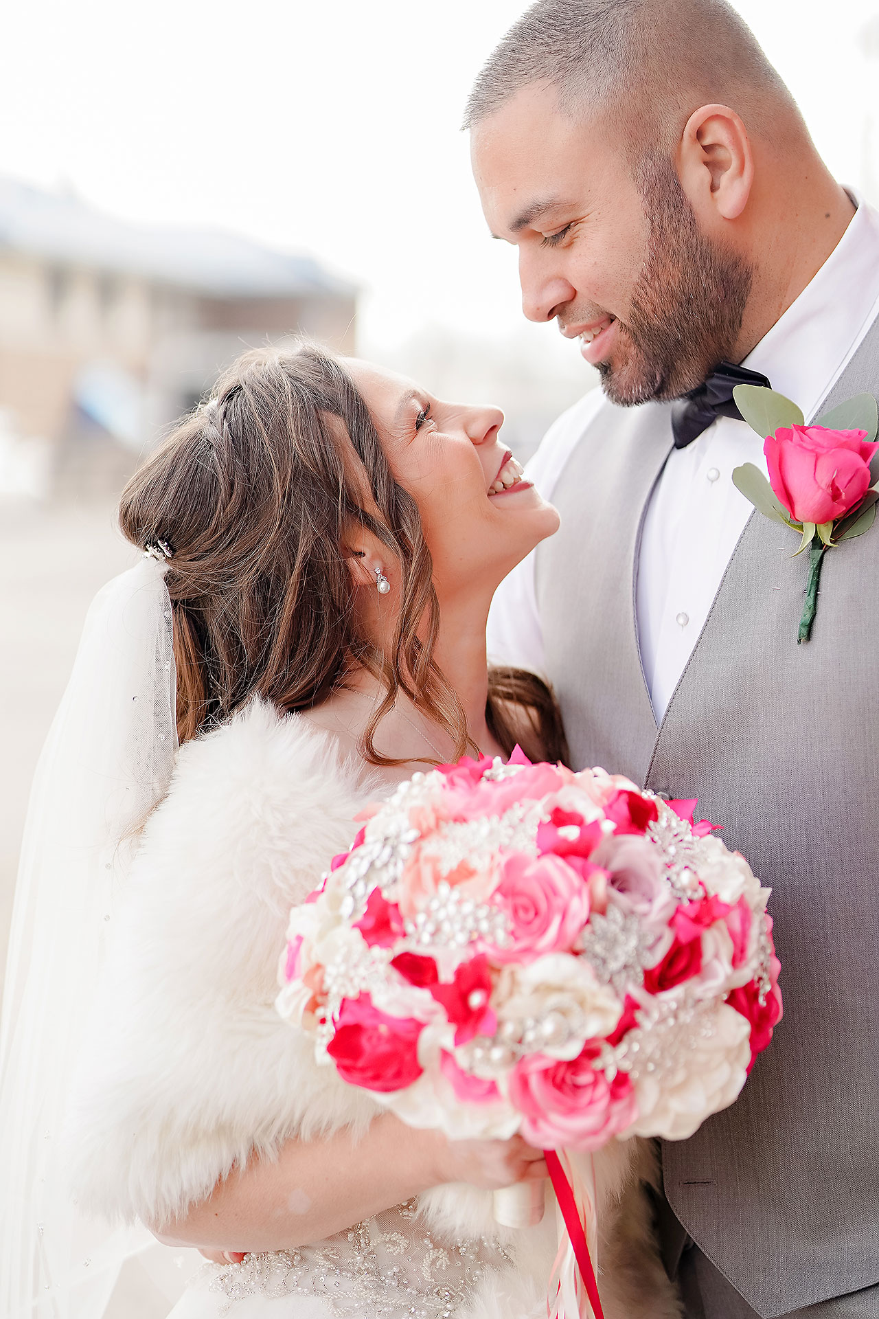 Erika Josh Mill Top Noblesville Wedding 085