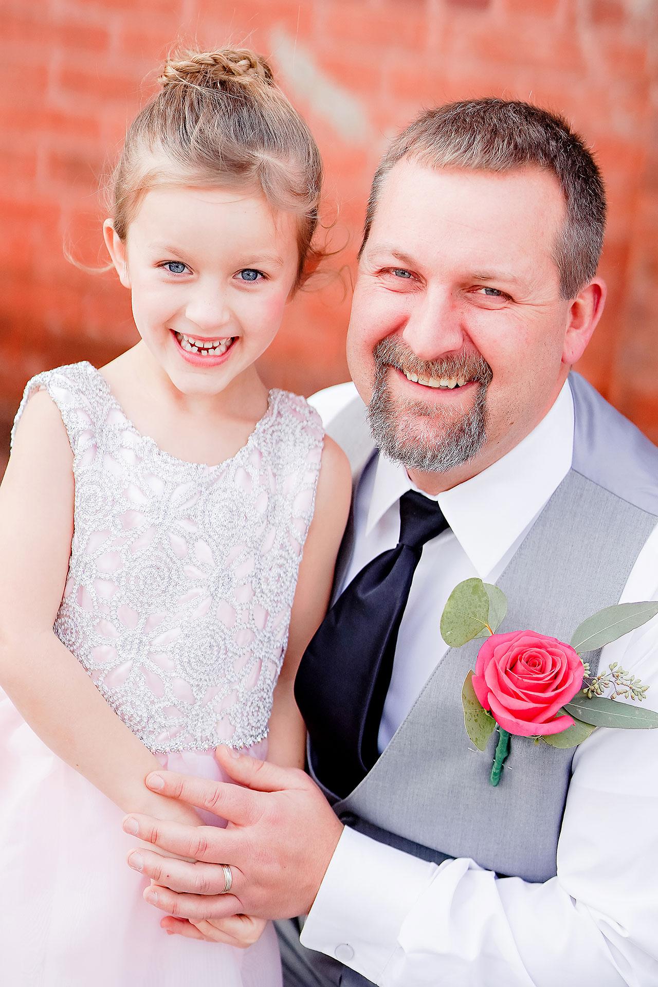 Erika Josh Mill Top Noblesville Wedding 081