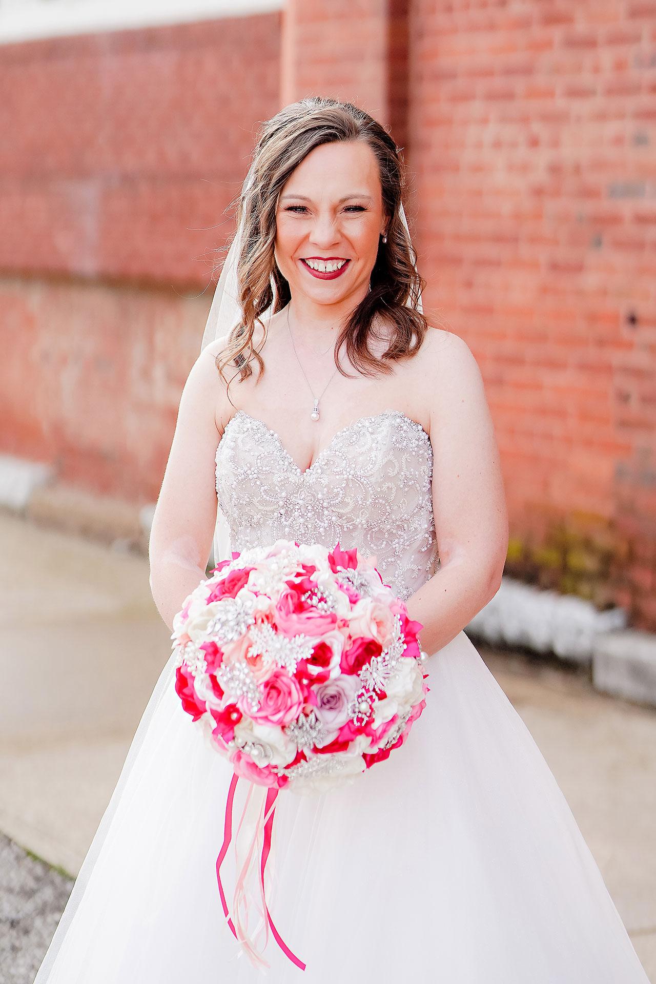Erika Josh Mill Top Noblesville Wedding 082