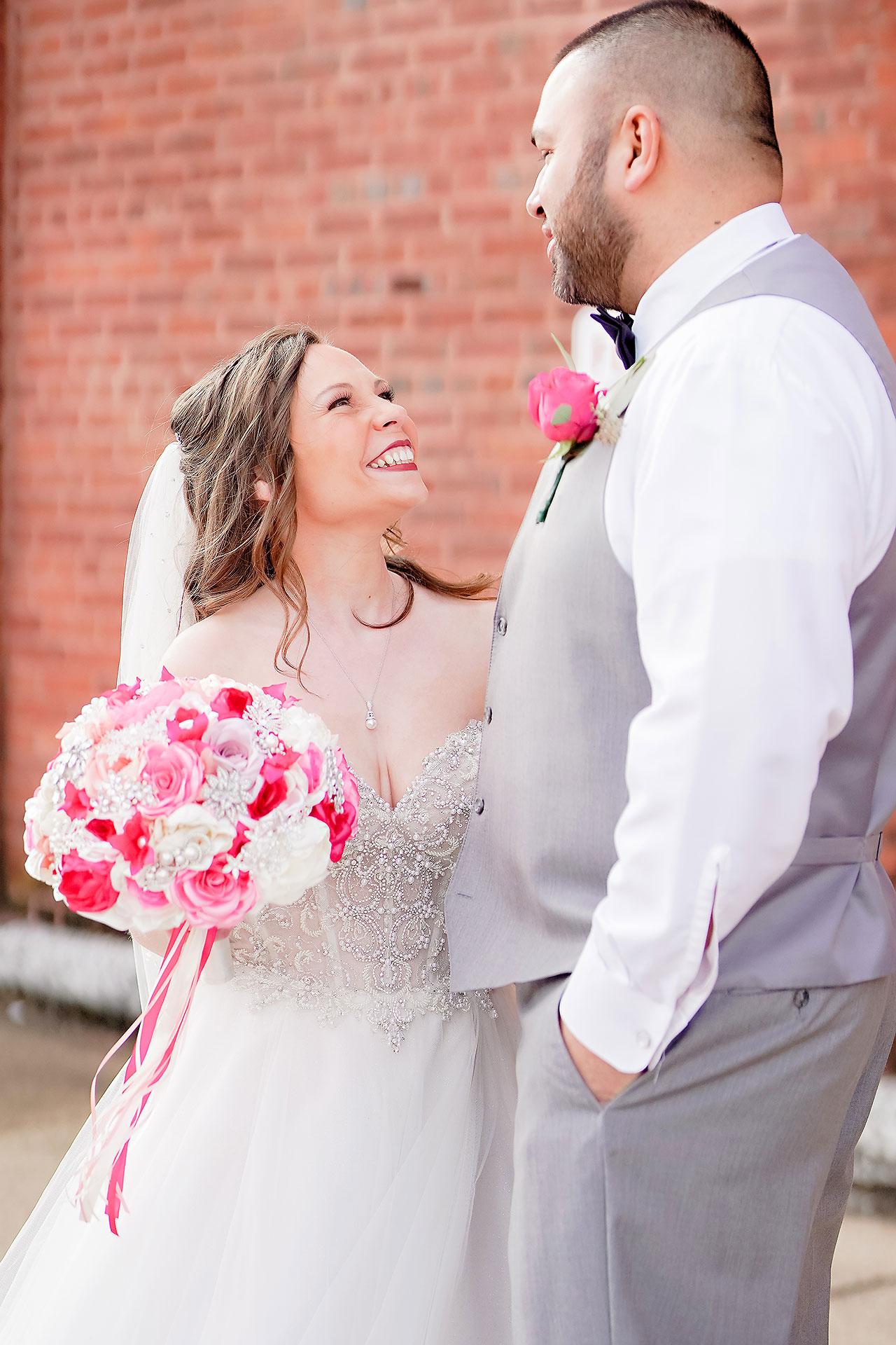 Erika Josh Mill Top Noblesville Wedding 083