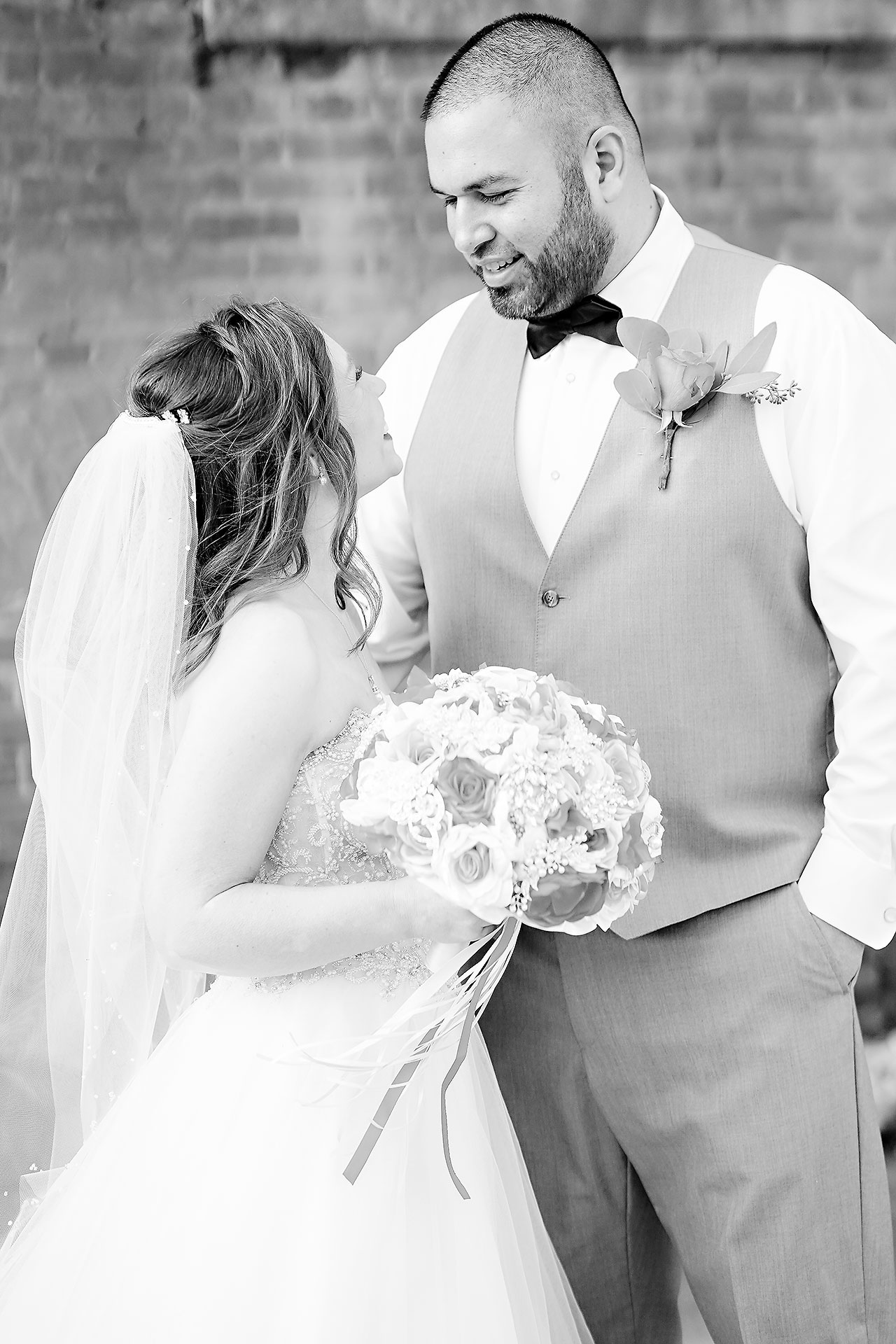 Erika Josh Mill Top Noblesville Wedding 079