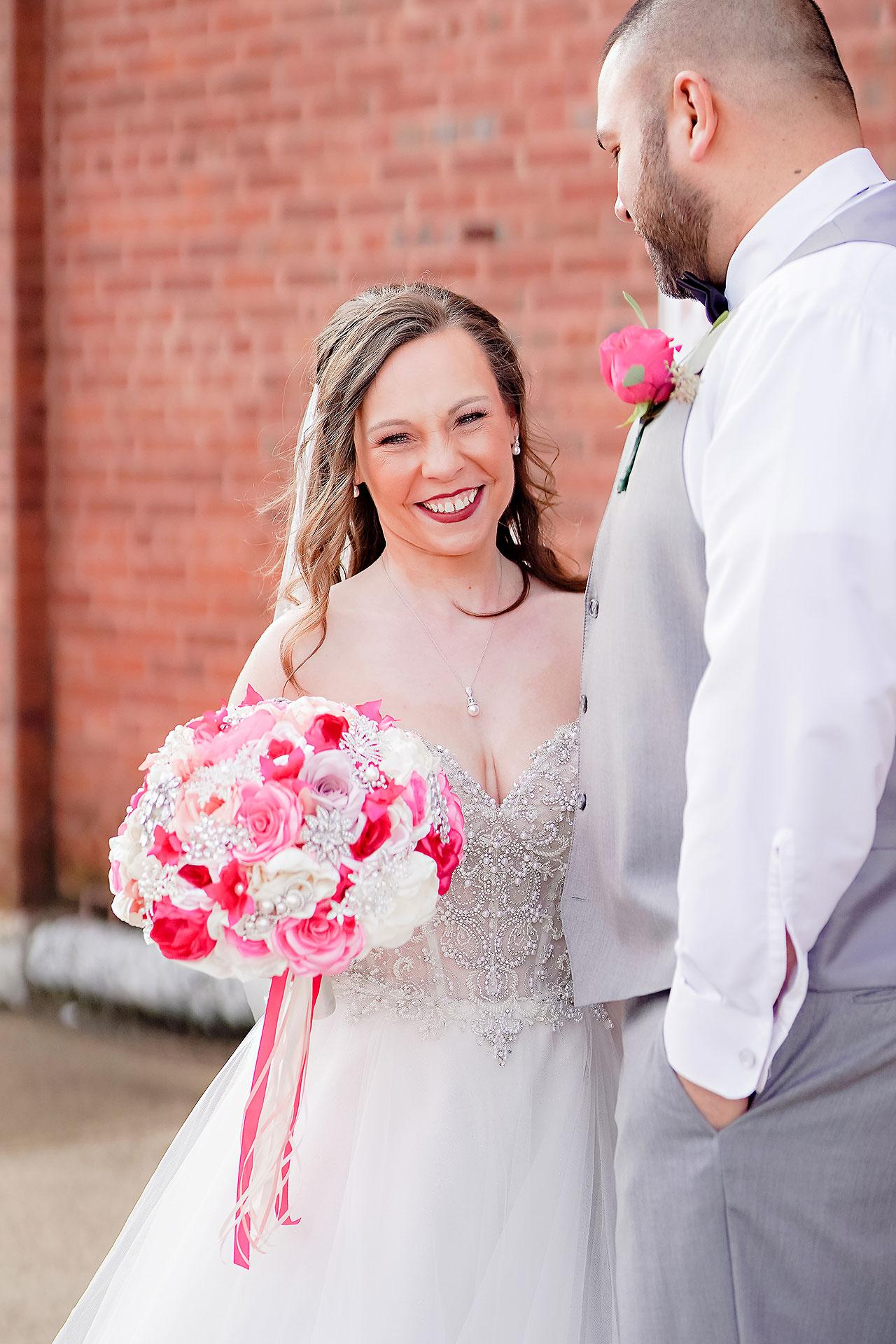 Erika Josh Mill Top Noblesville Wedding 080