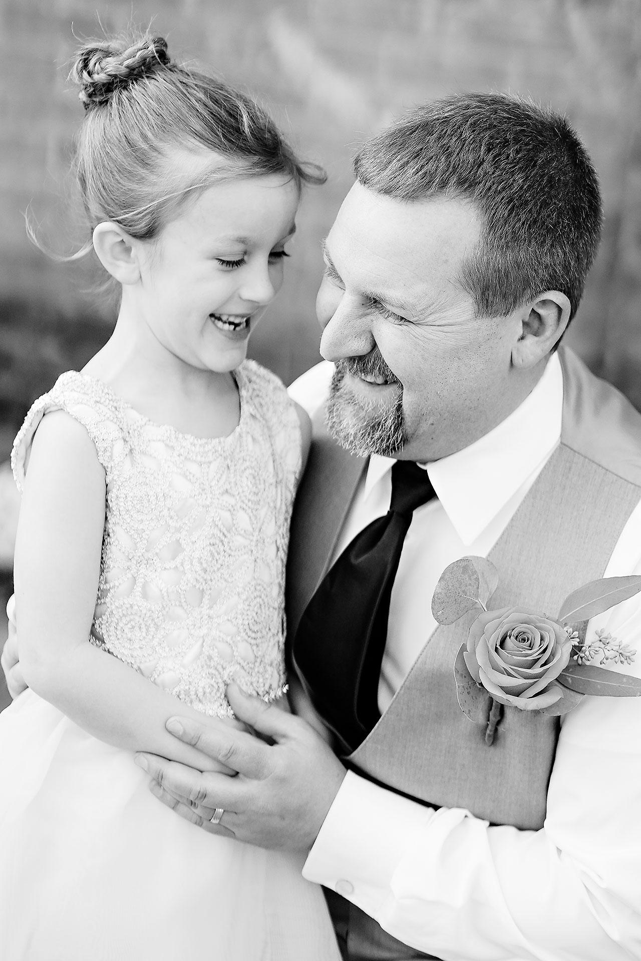 Erika Josh Mill Top Noblesville Wedding 076