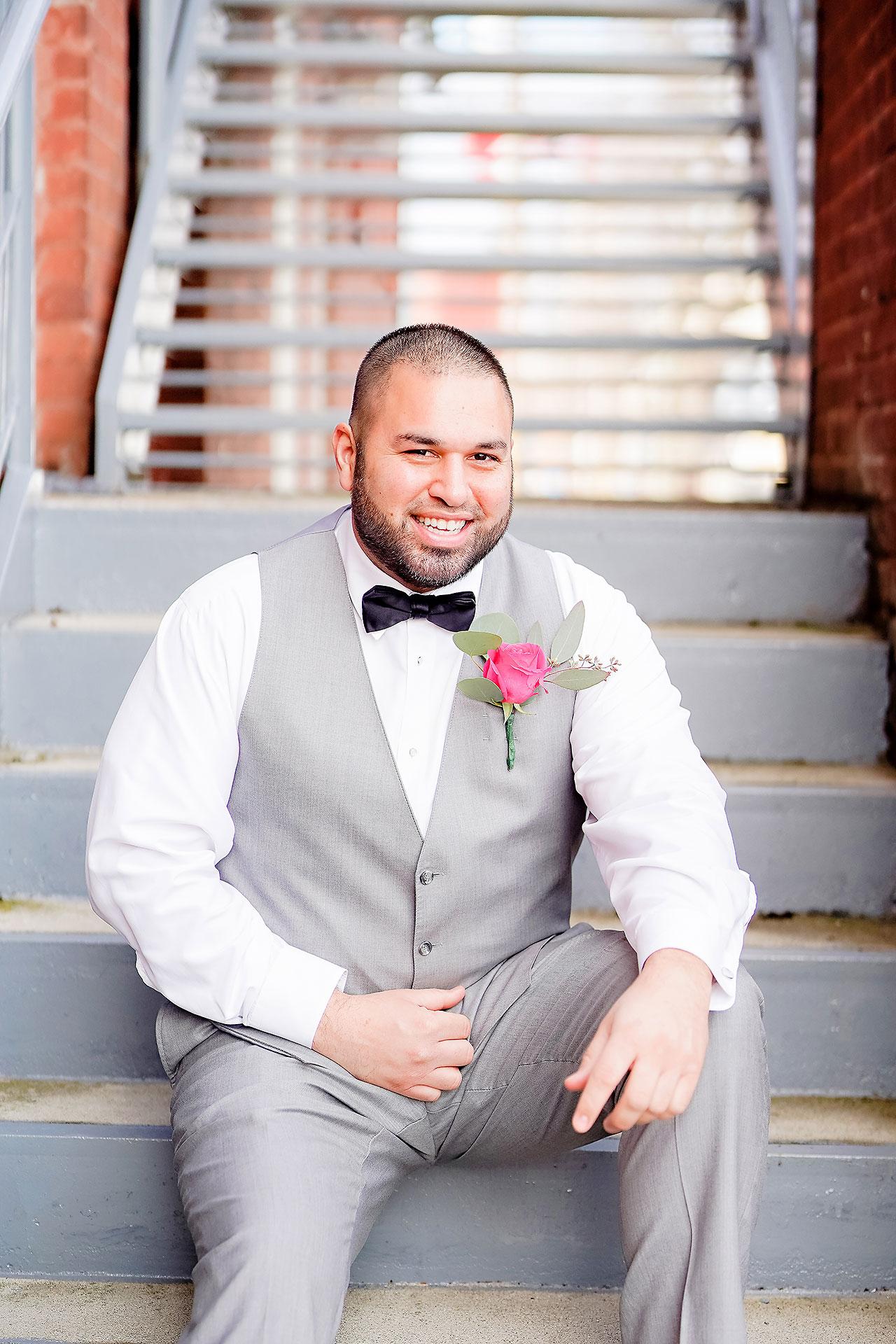 Erika Josh Mill Top Noblesville Wedding 077