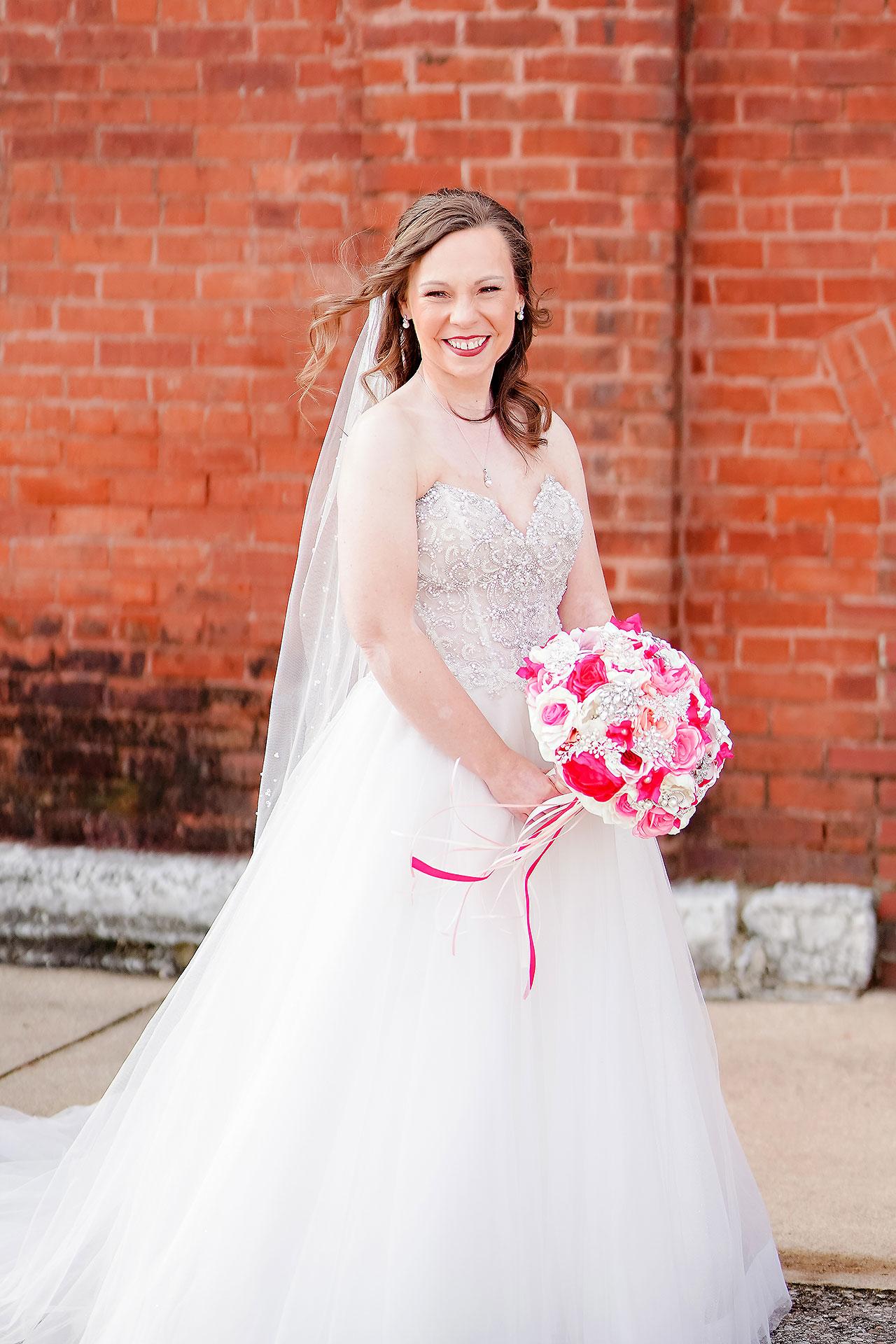 Erika Josh Mill Top Noblesville Wedding 078