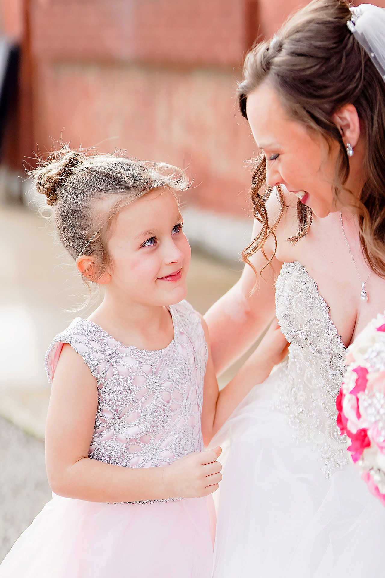 Erika Josh Mill Top Noblesville Wedding 074