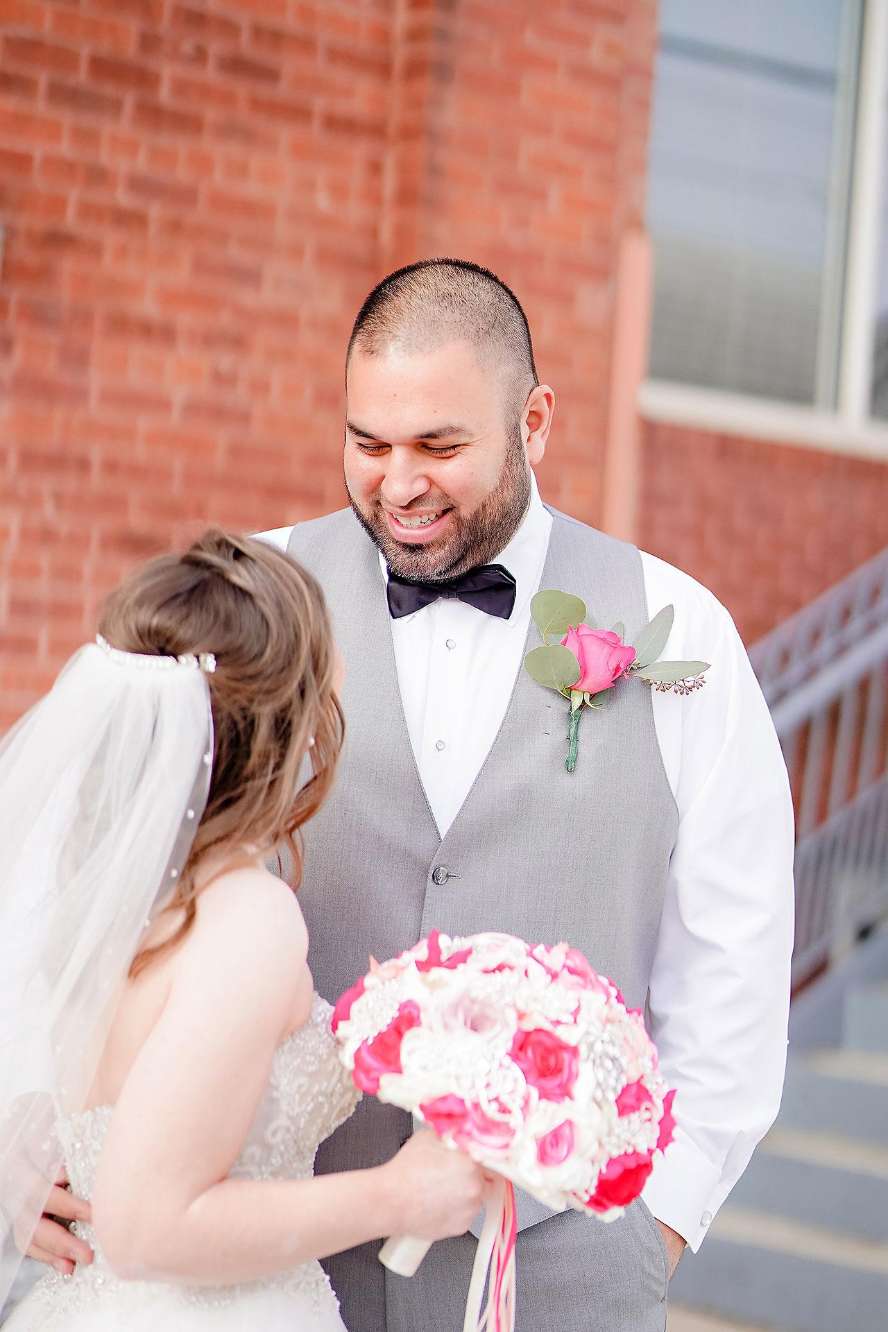 Erika Josh Mill Top Noblesville Wedding 075