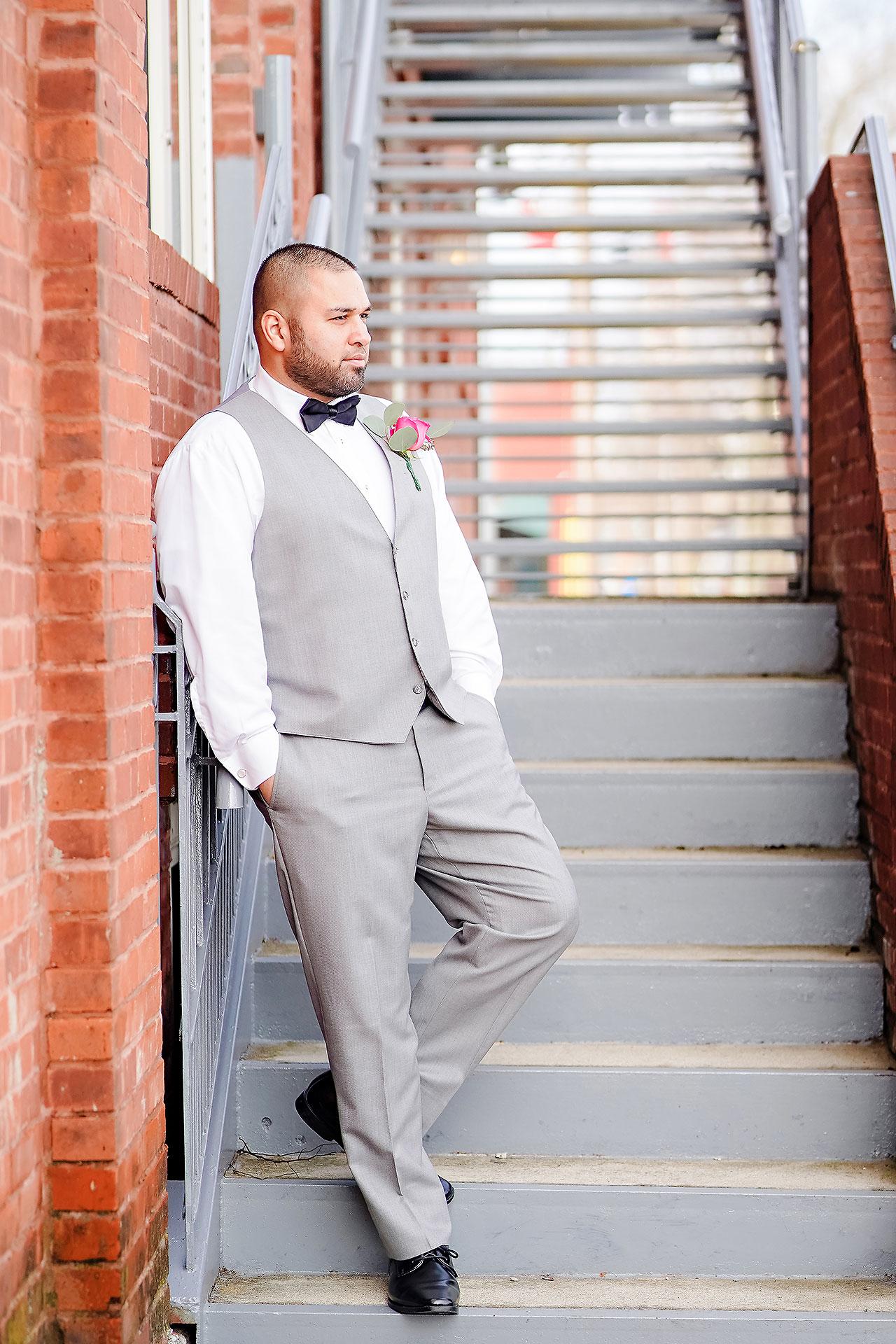Erika Josh Mill Top Noblesville Wedding 072