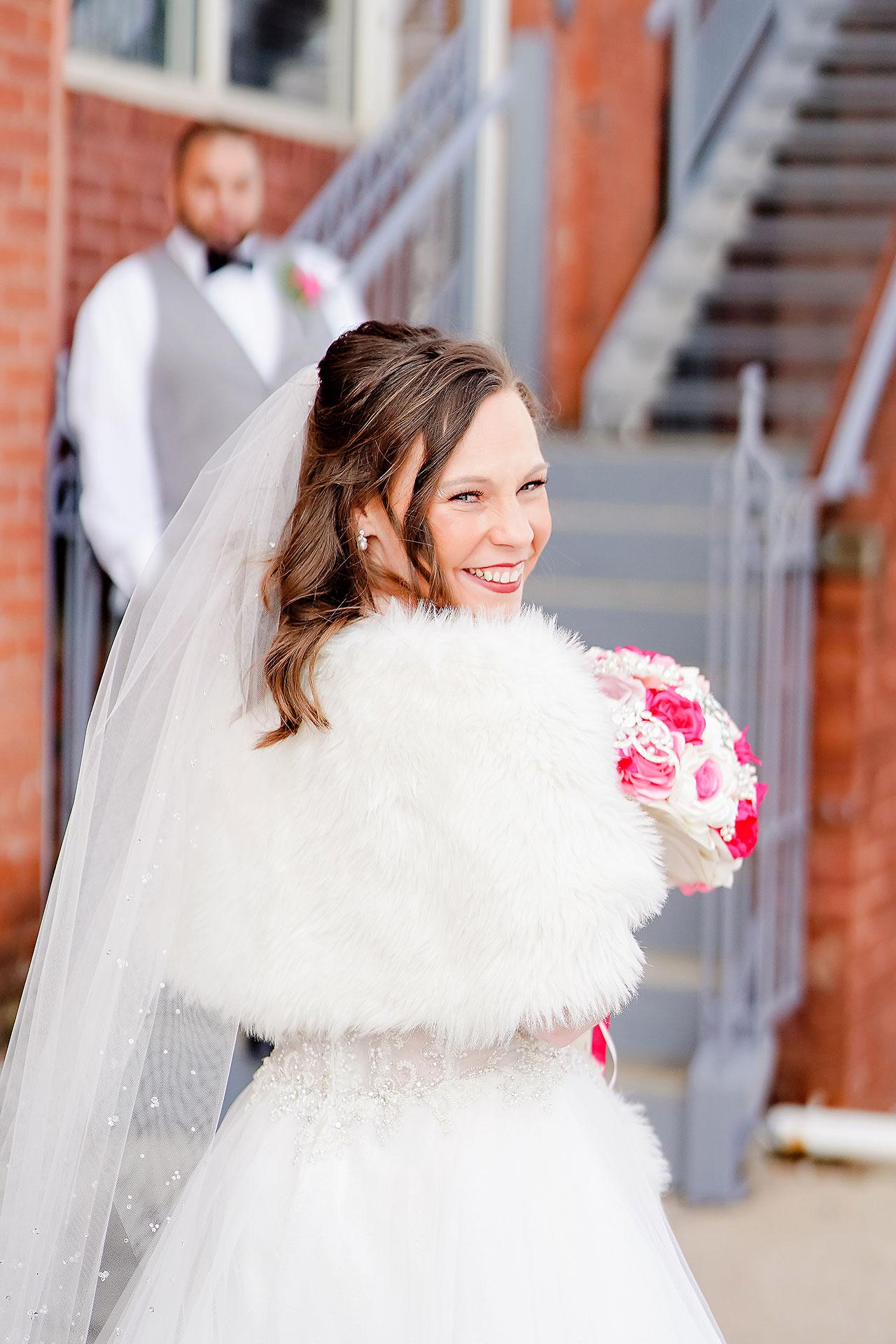 Erika Josh Mill Top Noblesville Wedding 073