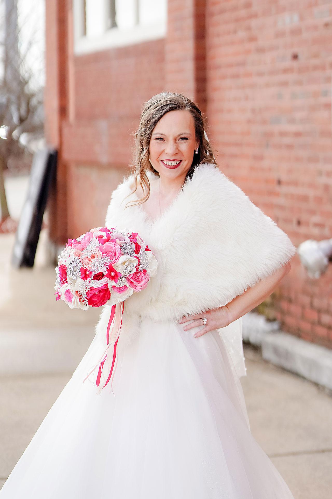 Erika Josh Mill Top Noblesville Wedding 070