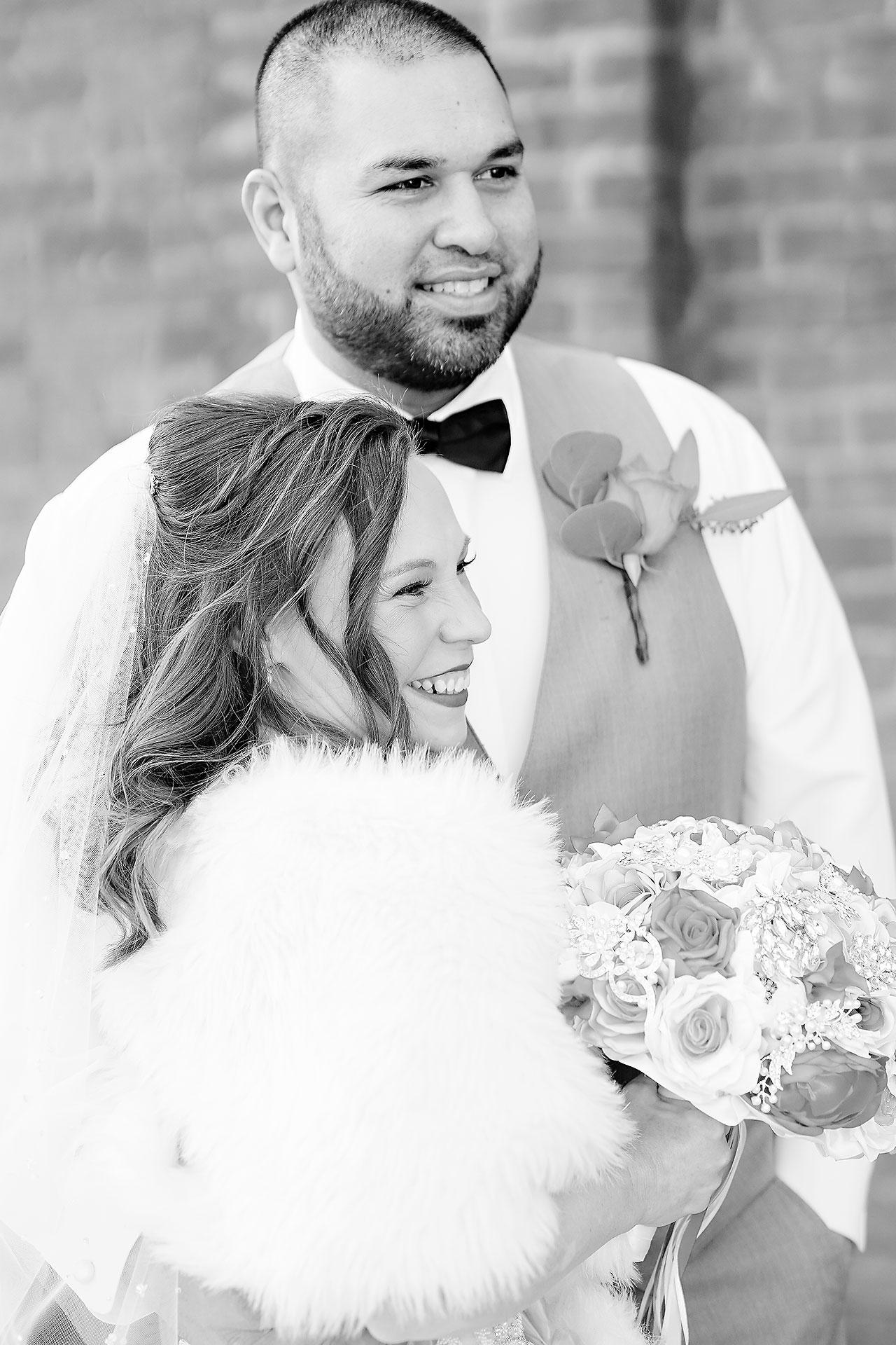 Erika Josh Mill Top Noblesville Wedding 071