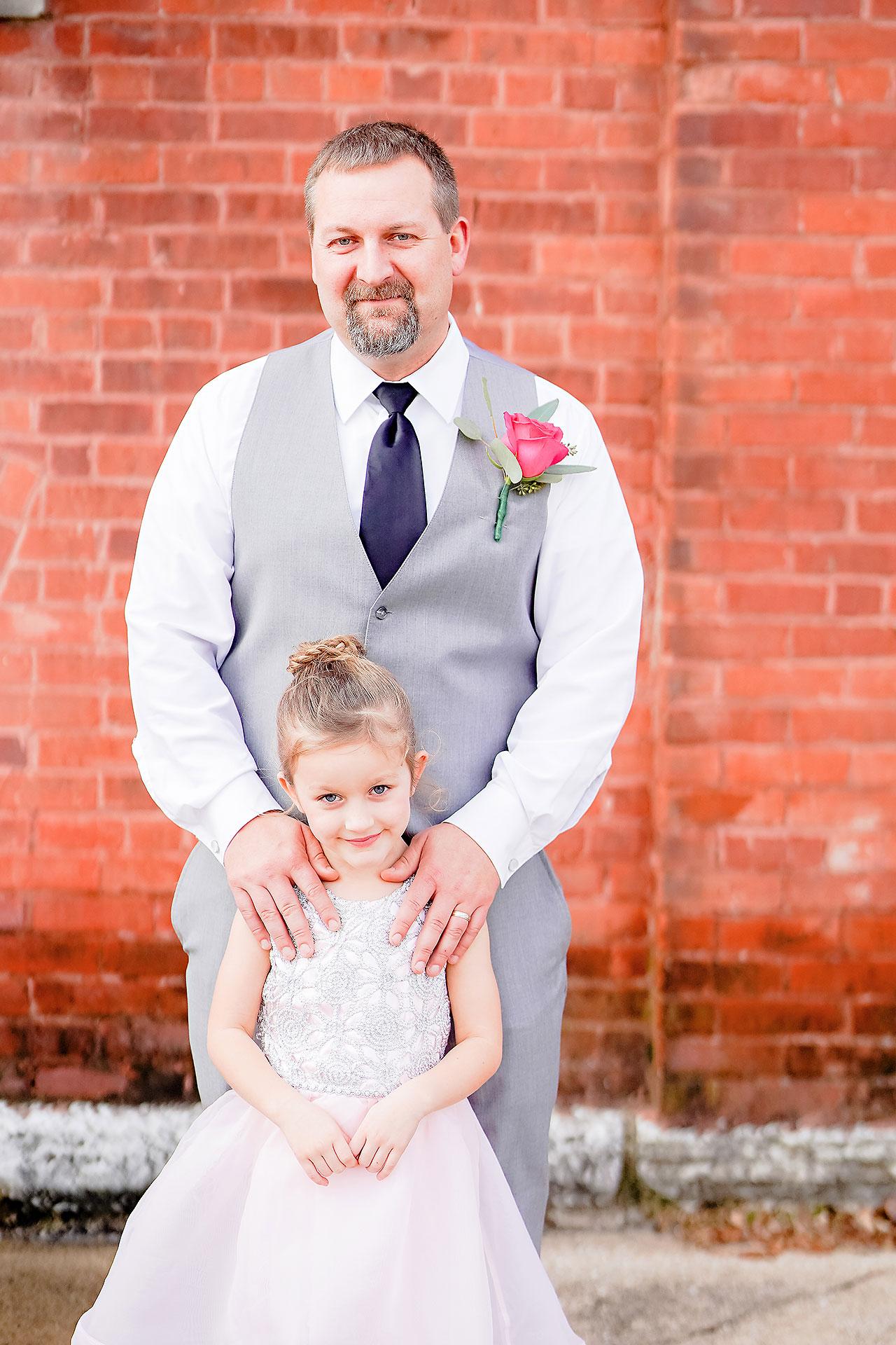 Erika Josh Mill Top Noblesville Wedding 067