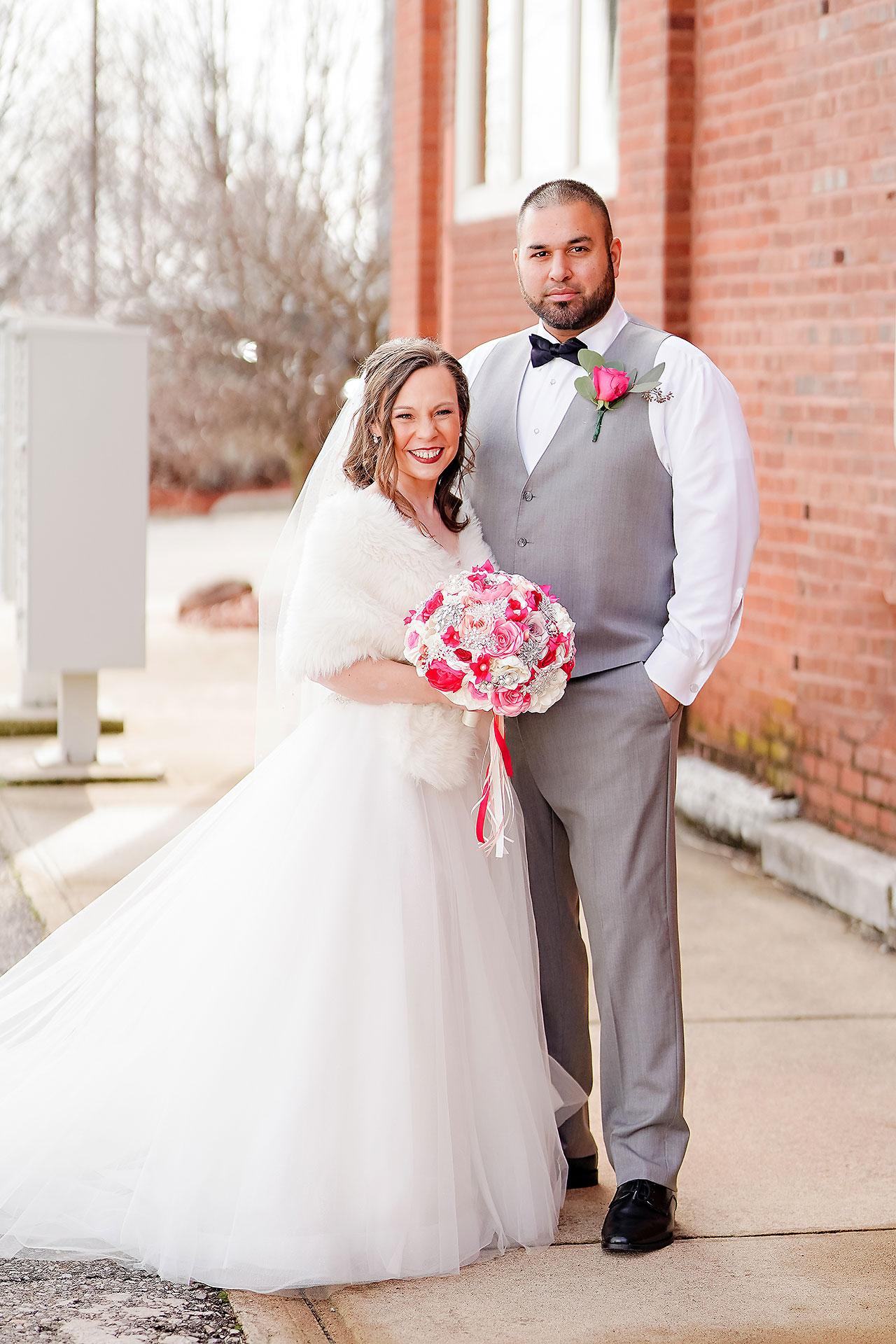 Erika Josh Mill Top Noblesville Wedding 068