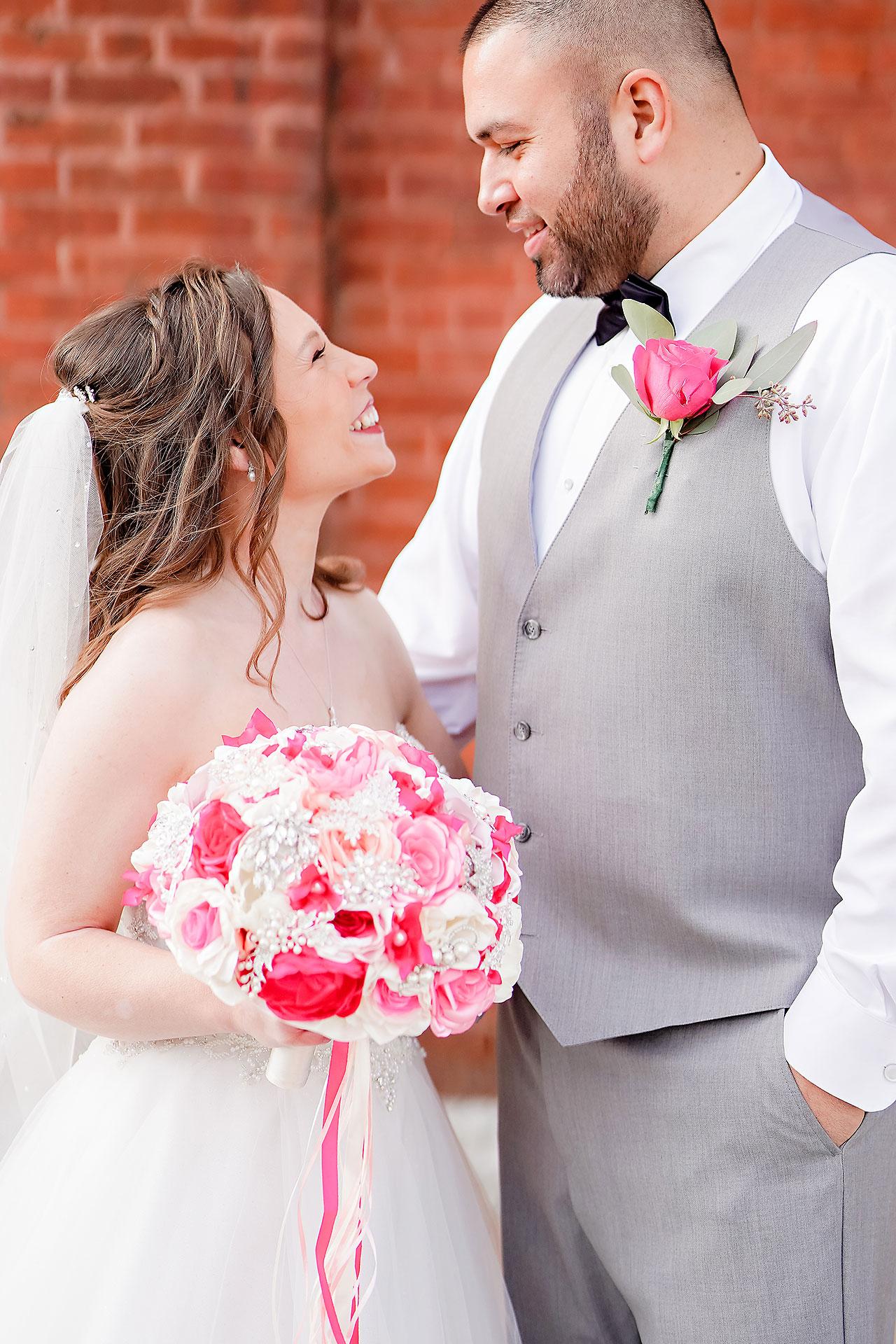 Erika Josh Mill Top Noblesville Wedding 069