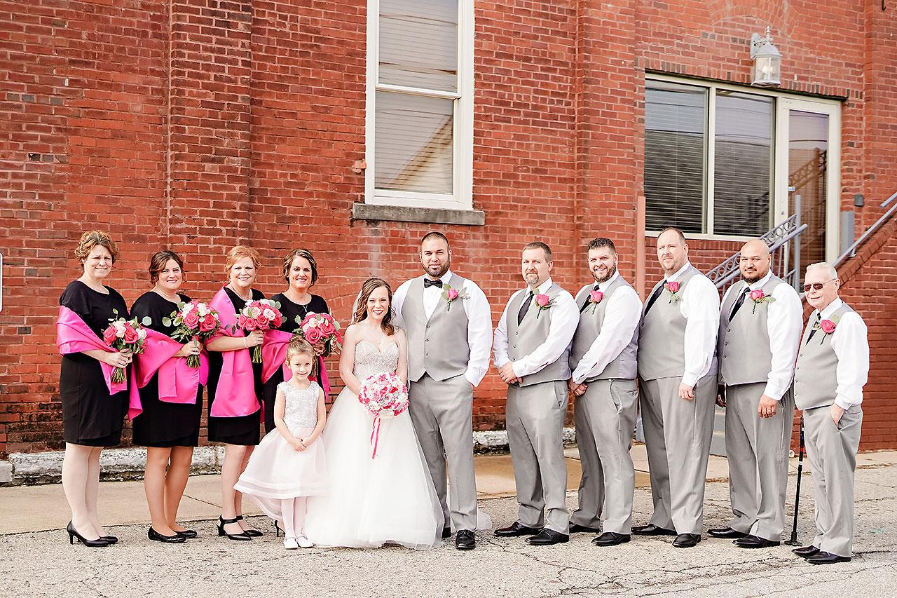 Erika Josh Mill Top Noblesville Wedding 064