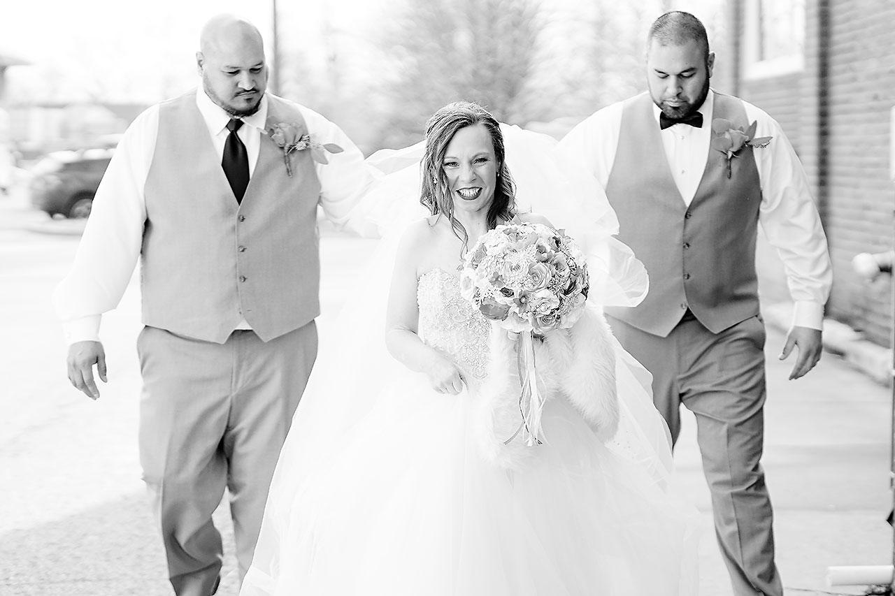 Erika Josh Mill Top Noblesville Wedding 065