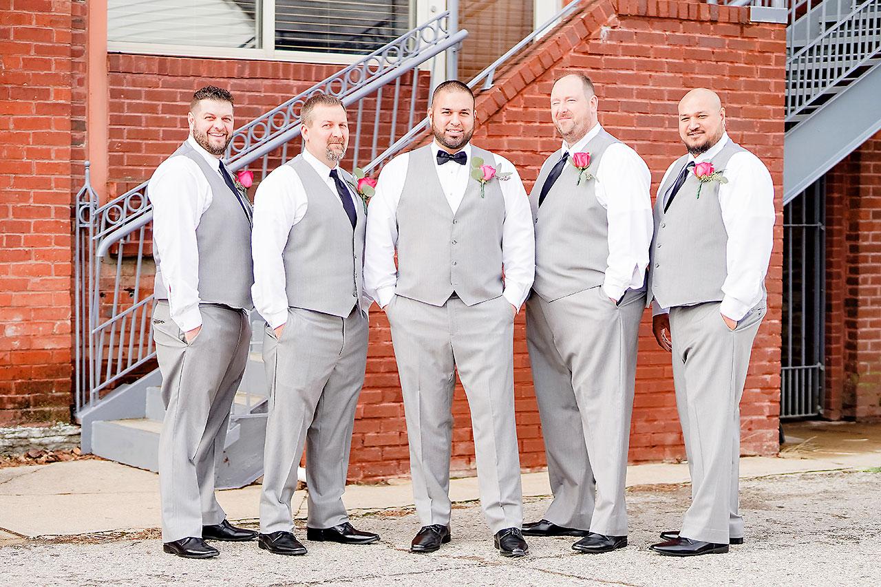 Erika Josh Mill Top Noblesville Wedding 066