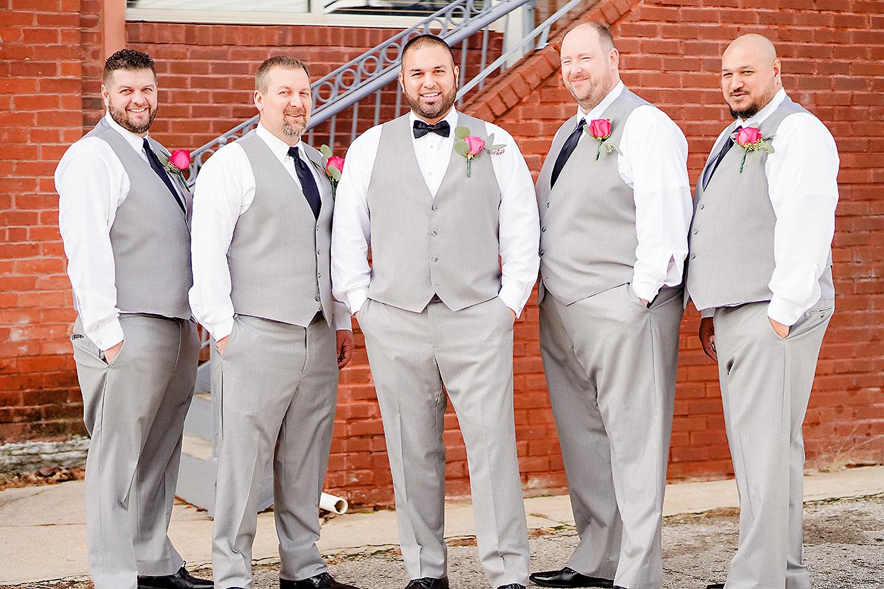 Erika Josh Mill Top Noblesville Wedding 062