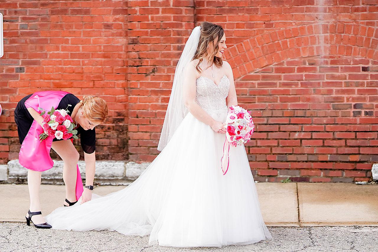 Erika Josh Mill Top Noblesville Wedding 063