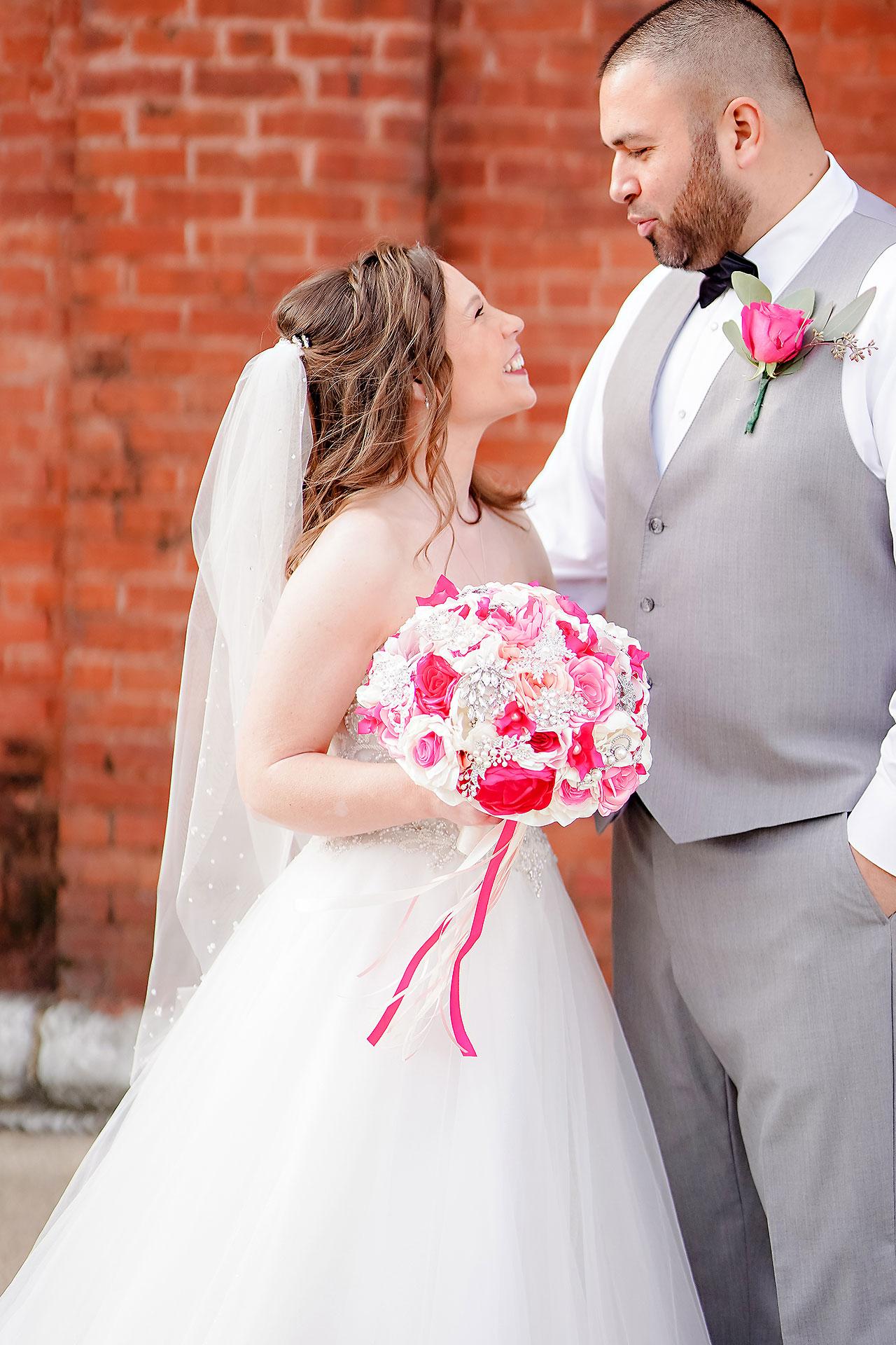 Erika Josh Mill Top Noblesville Wedding 060