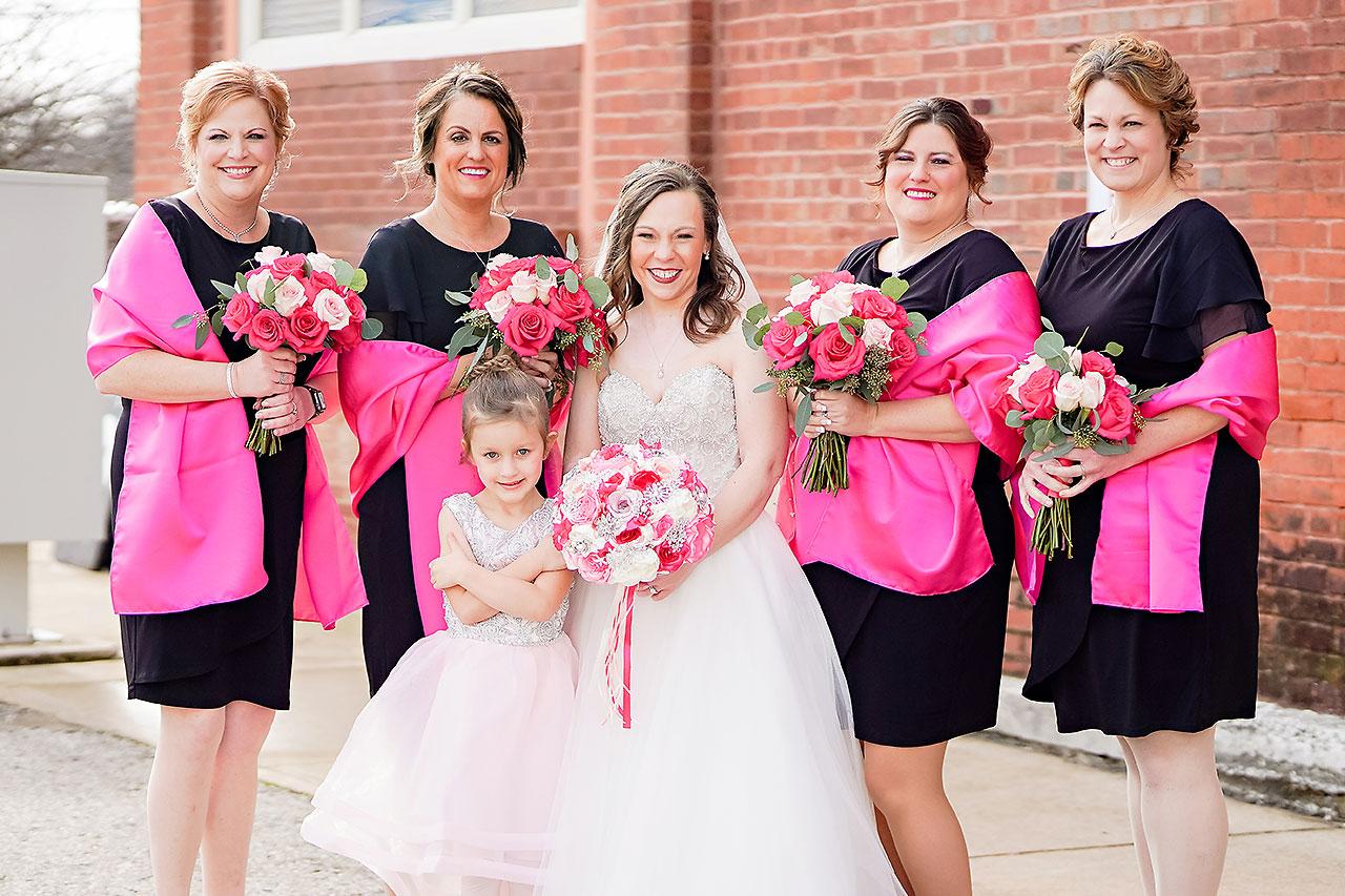 Erika Josh Mill Top Noblesville Wedding 061