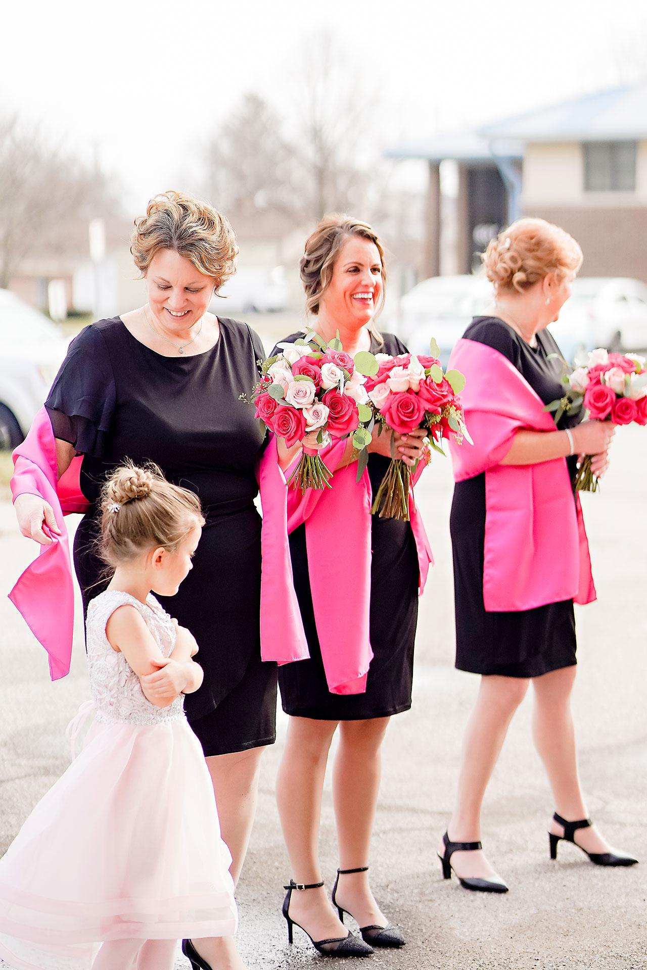 Erika Josh Mill Top Noblesville Wedding 058
