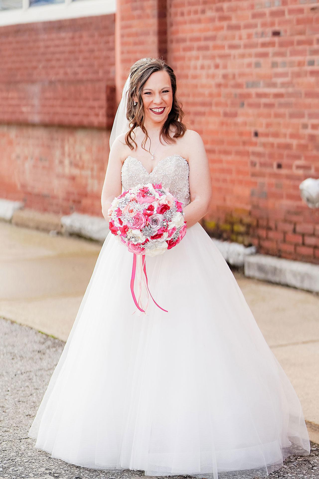 Erika Josh Mill Top Noblesville Wedding 059